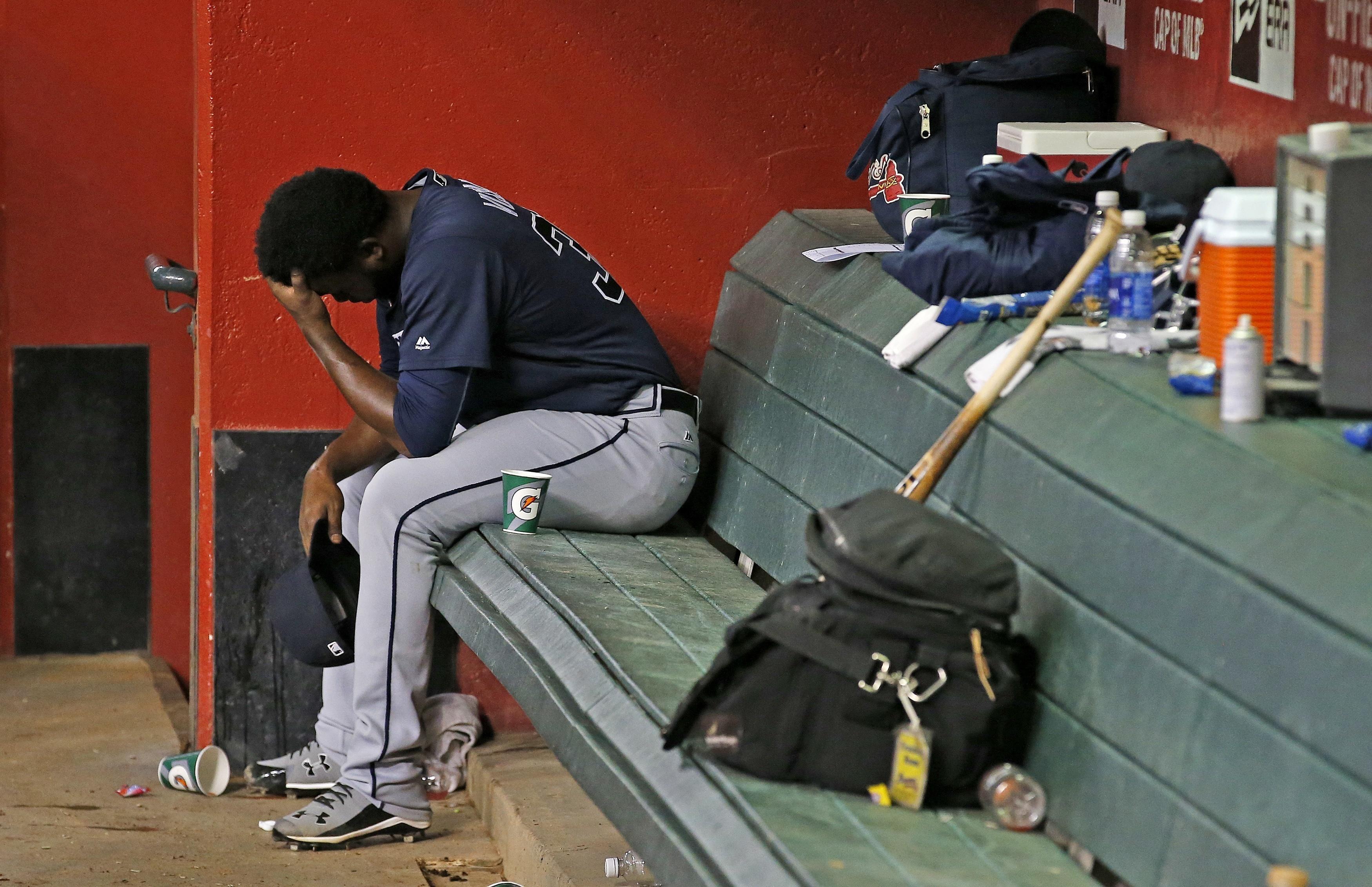 Braves_diamondbacks_baseball