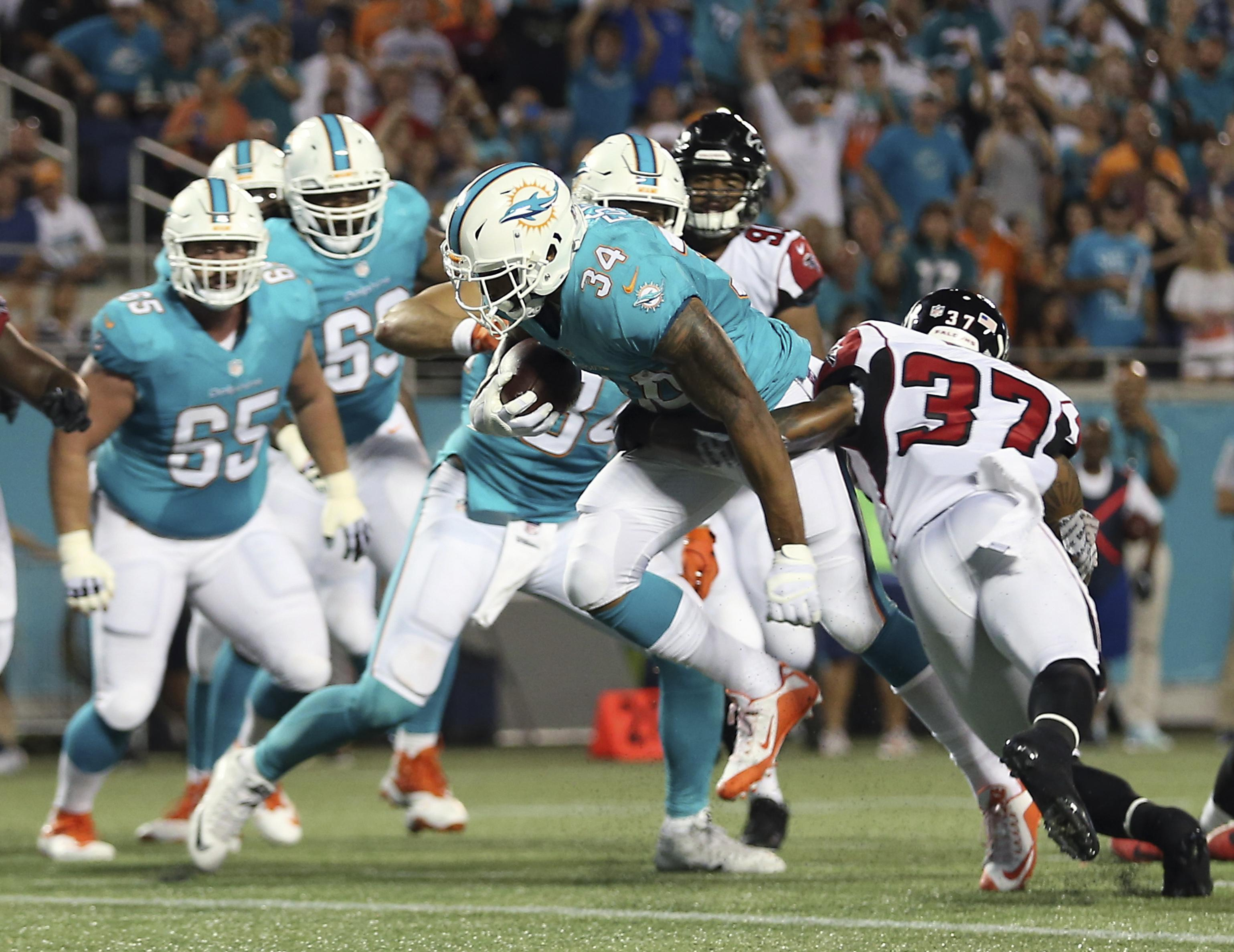 Falcons_dolphins_football