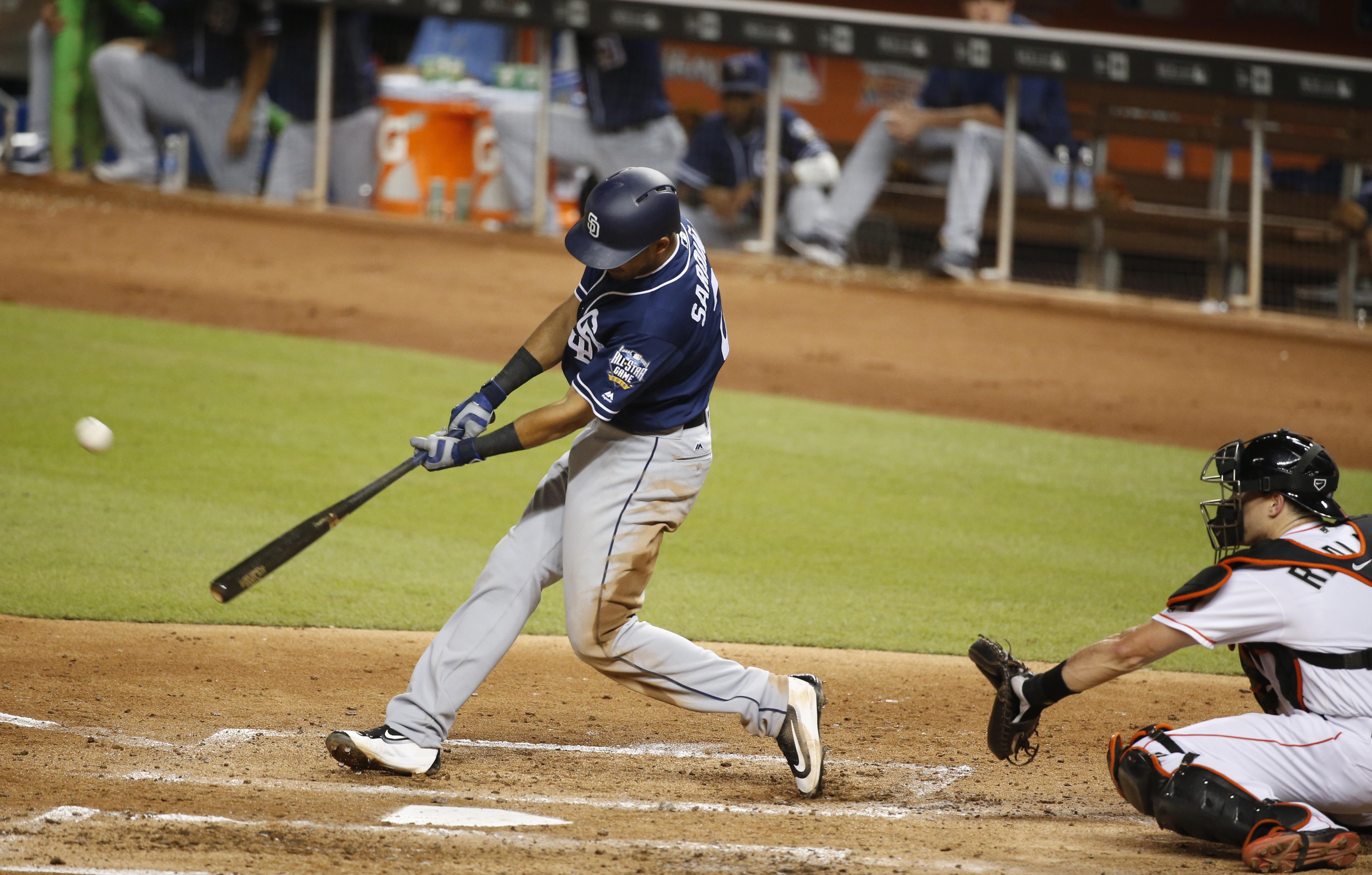 Padres_marlins_baseball