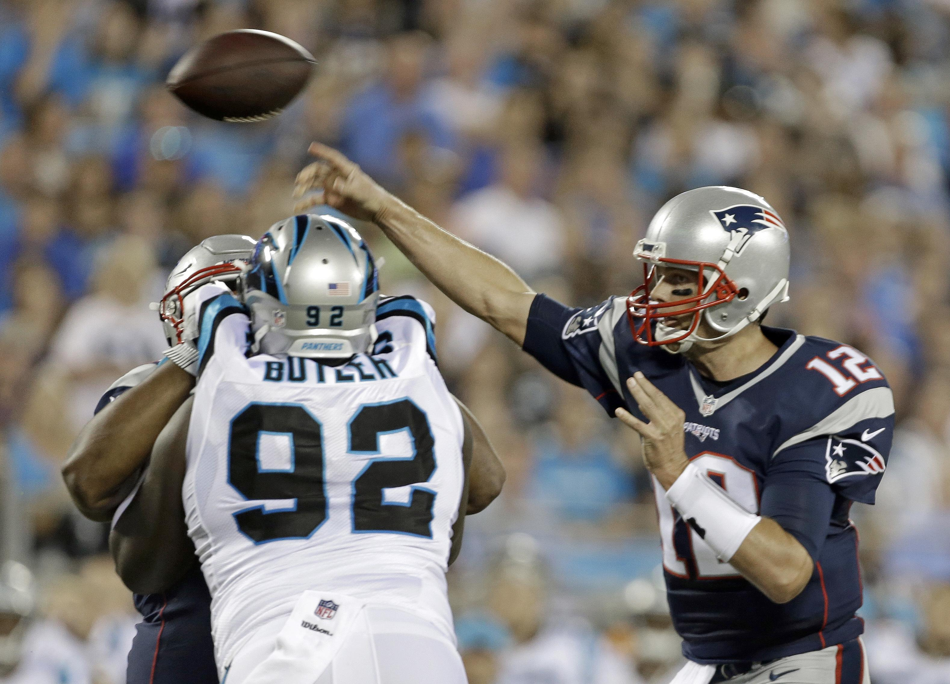 Patriots_panthers_football