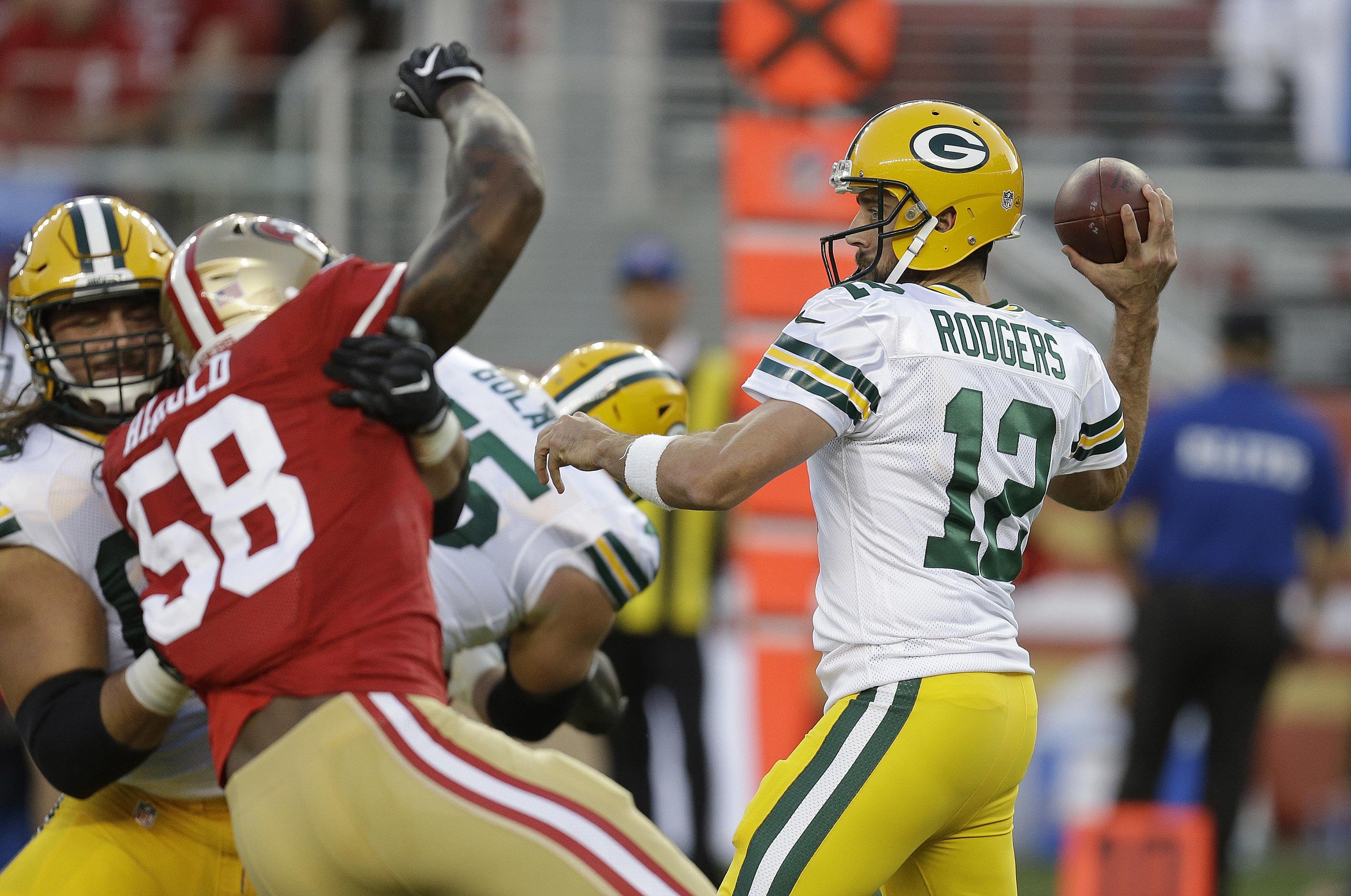 Packers_49ers_football