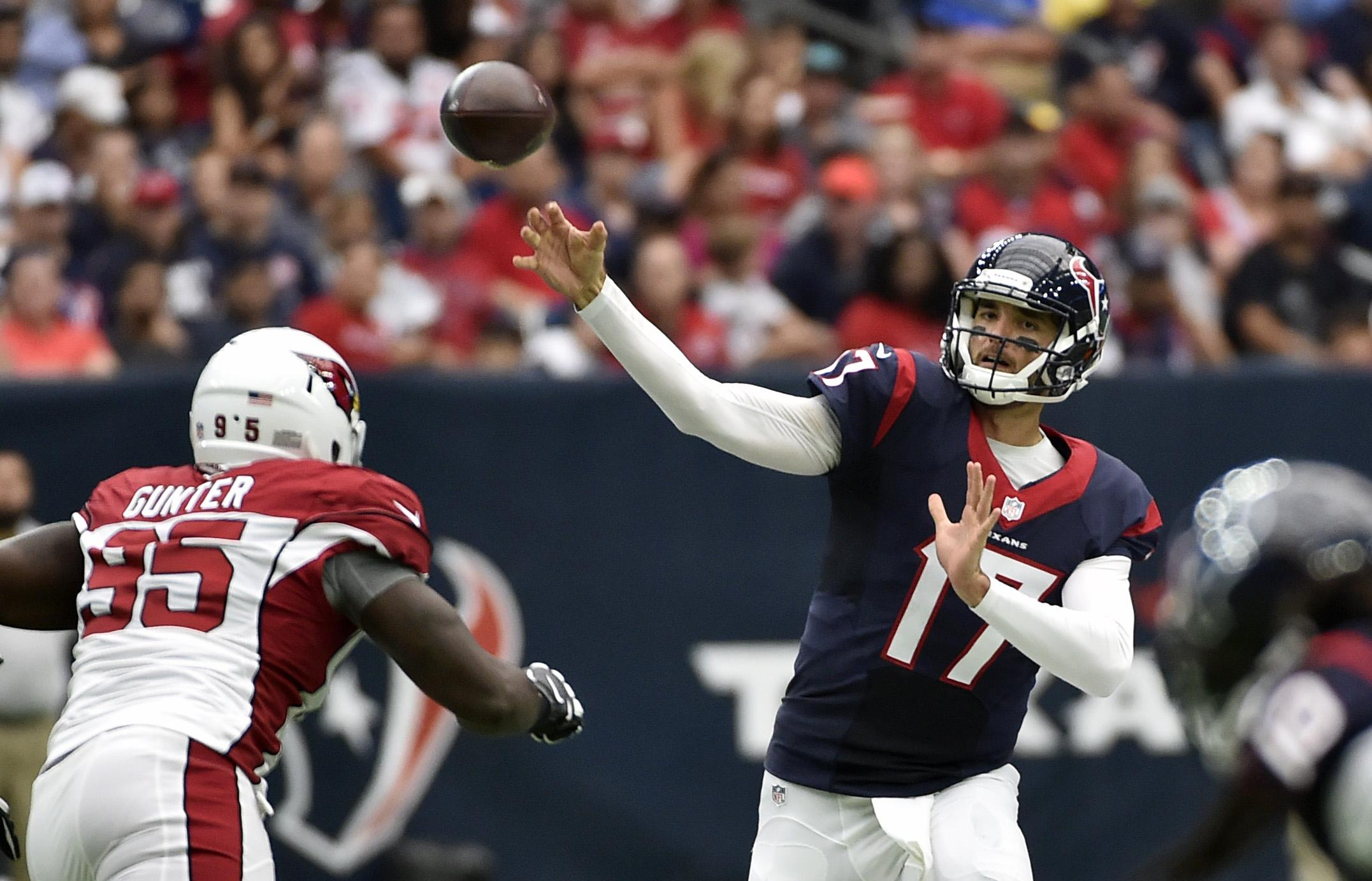 Cardinals_texans_football