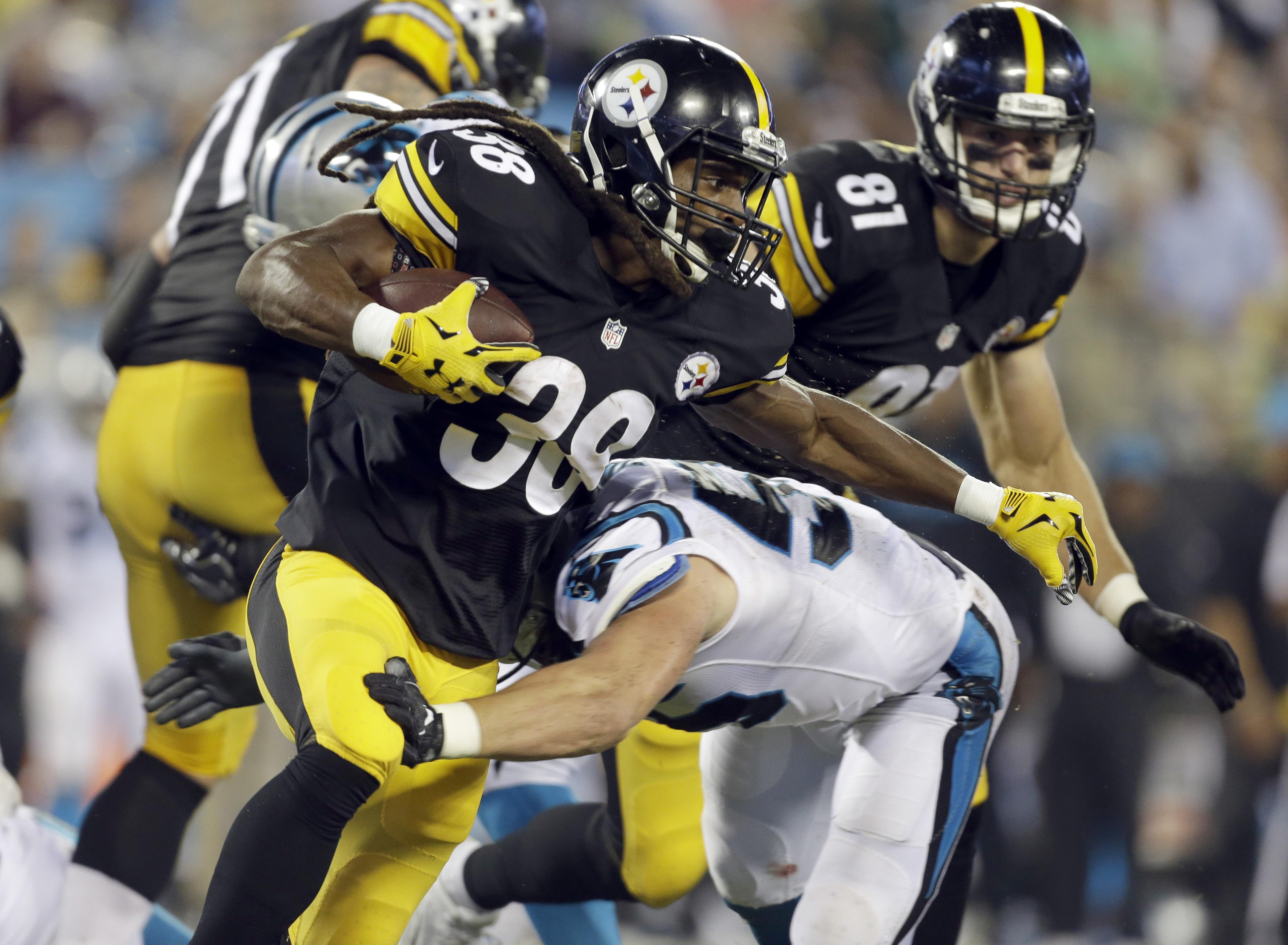 Steelers_panthers_football