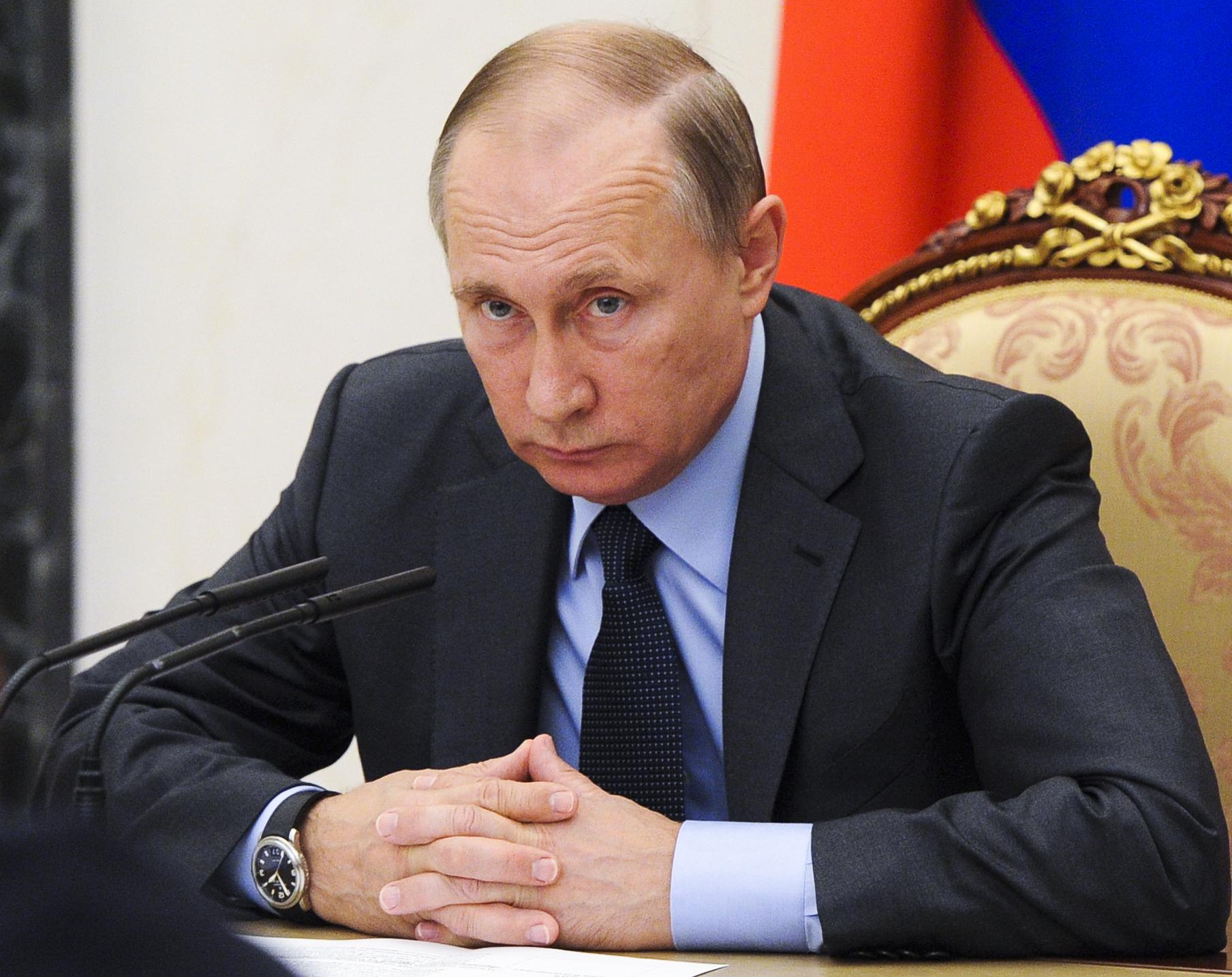 http://media.washtimes.com.s3.amazonaws.com/media/image/2016/09/07/Russia_Putin.JPEG-f16b6.jpg