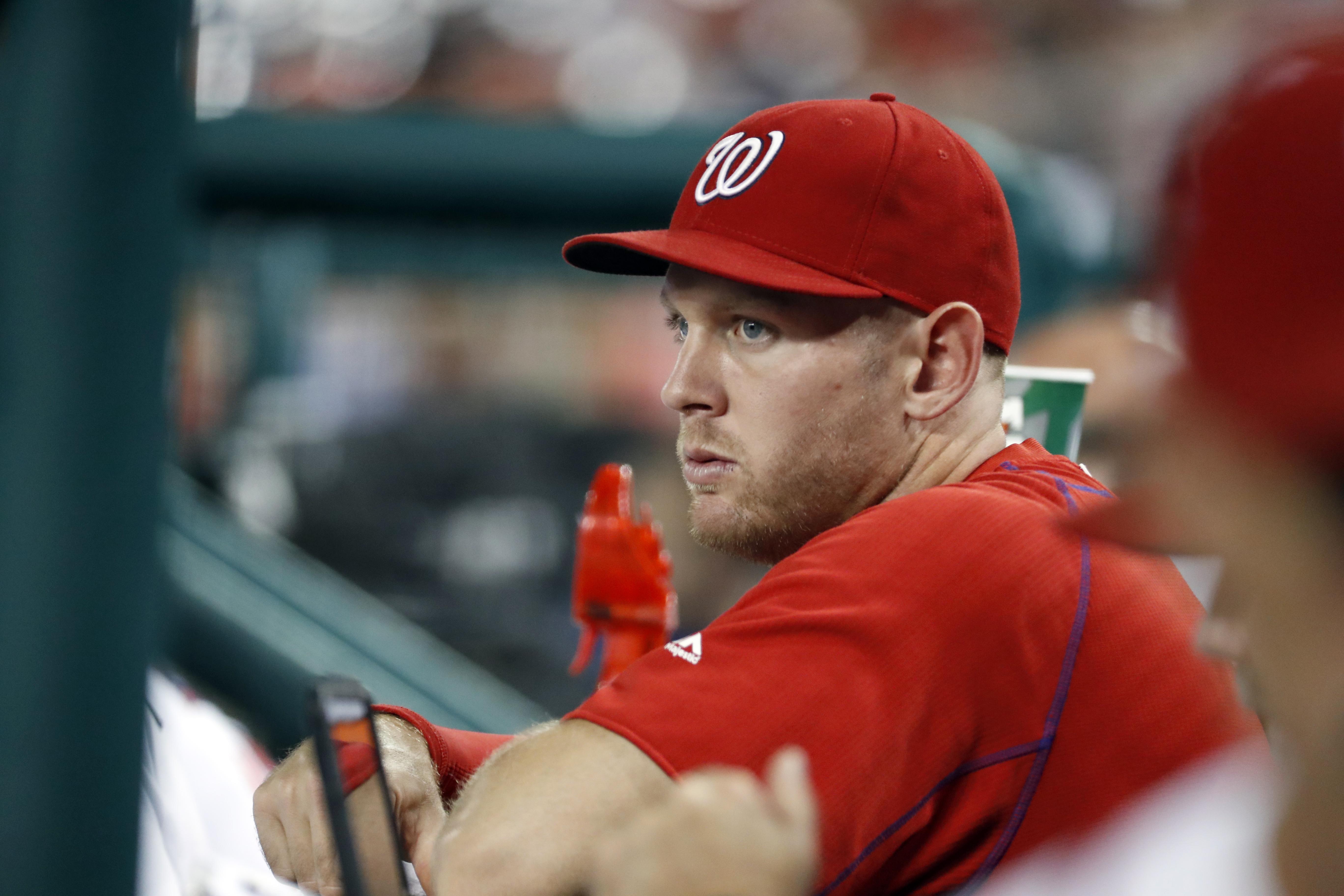 Phillies_nationals_baseball.jpeg-0dc37