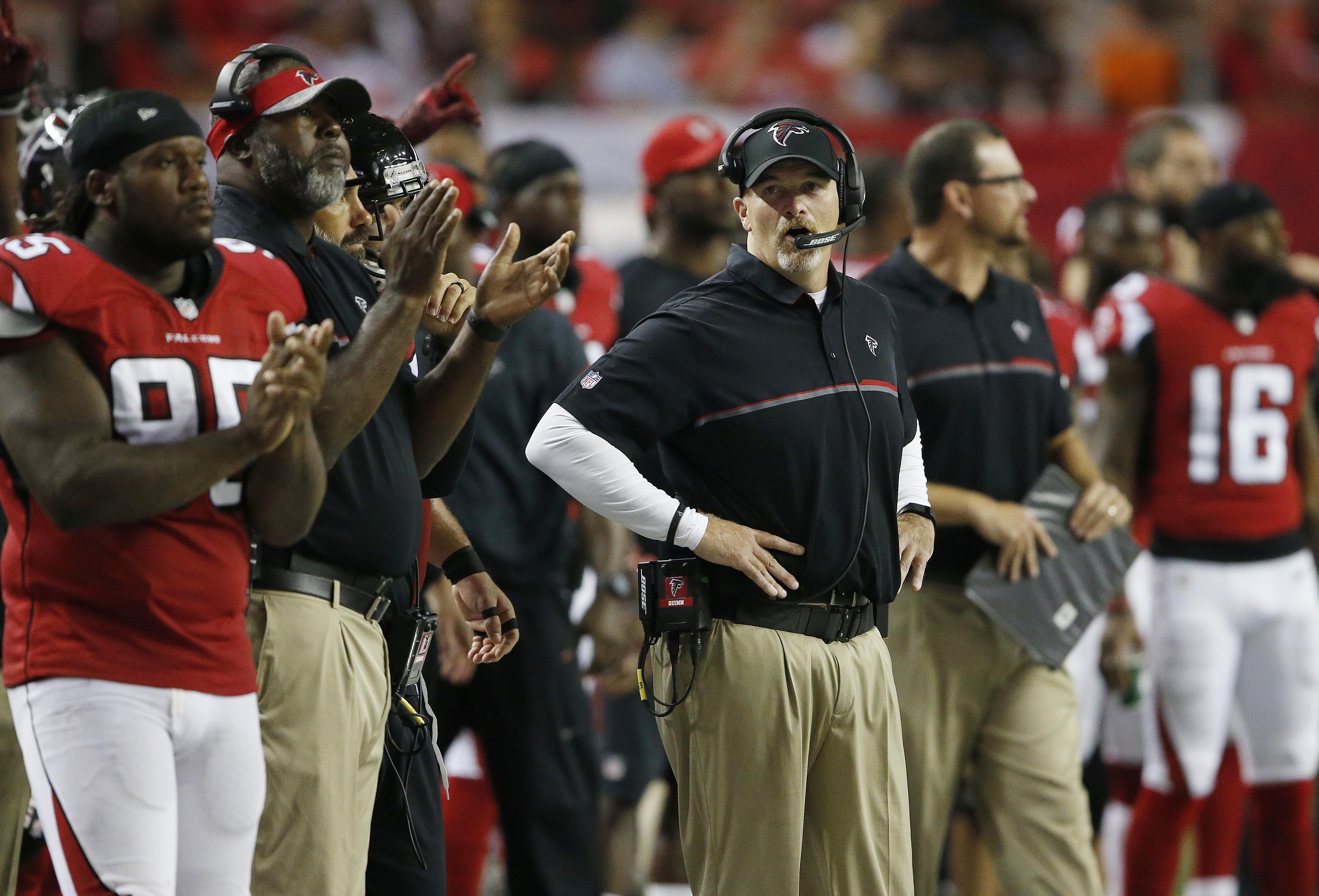 Falcons_locker_room_remake_football