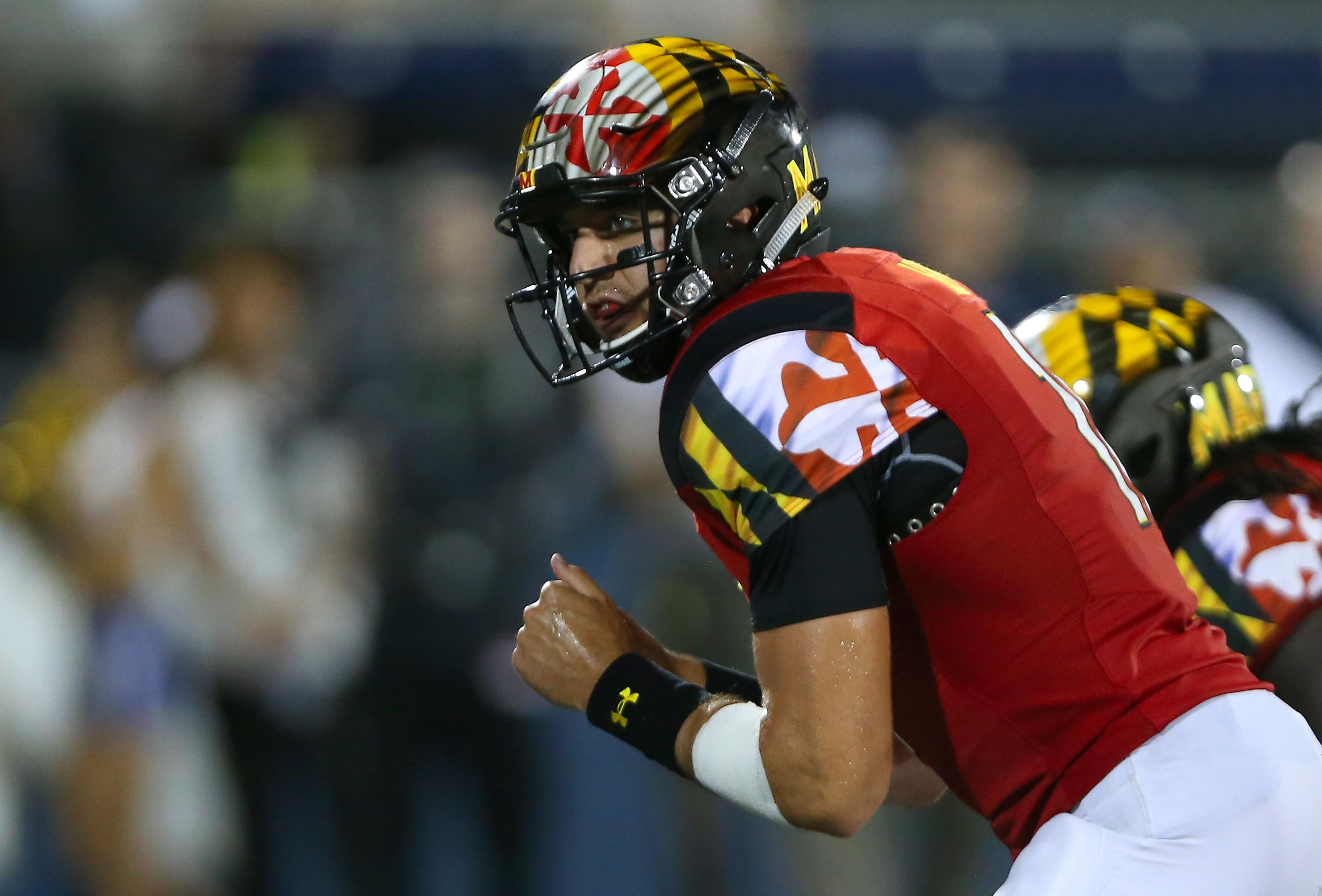 Maryland_fiu_football