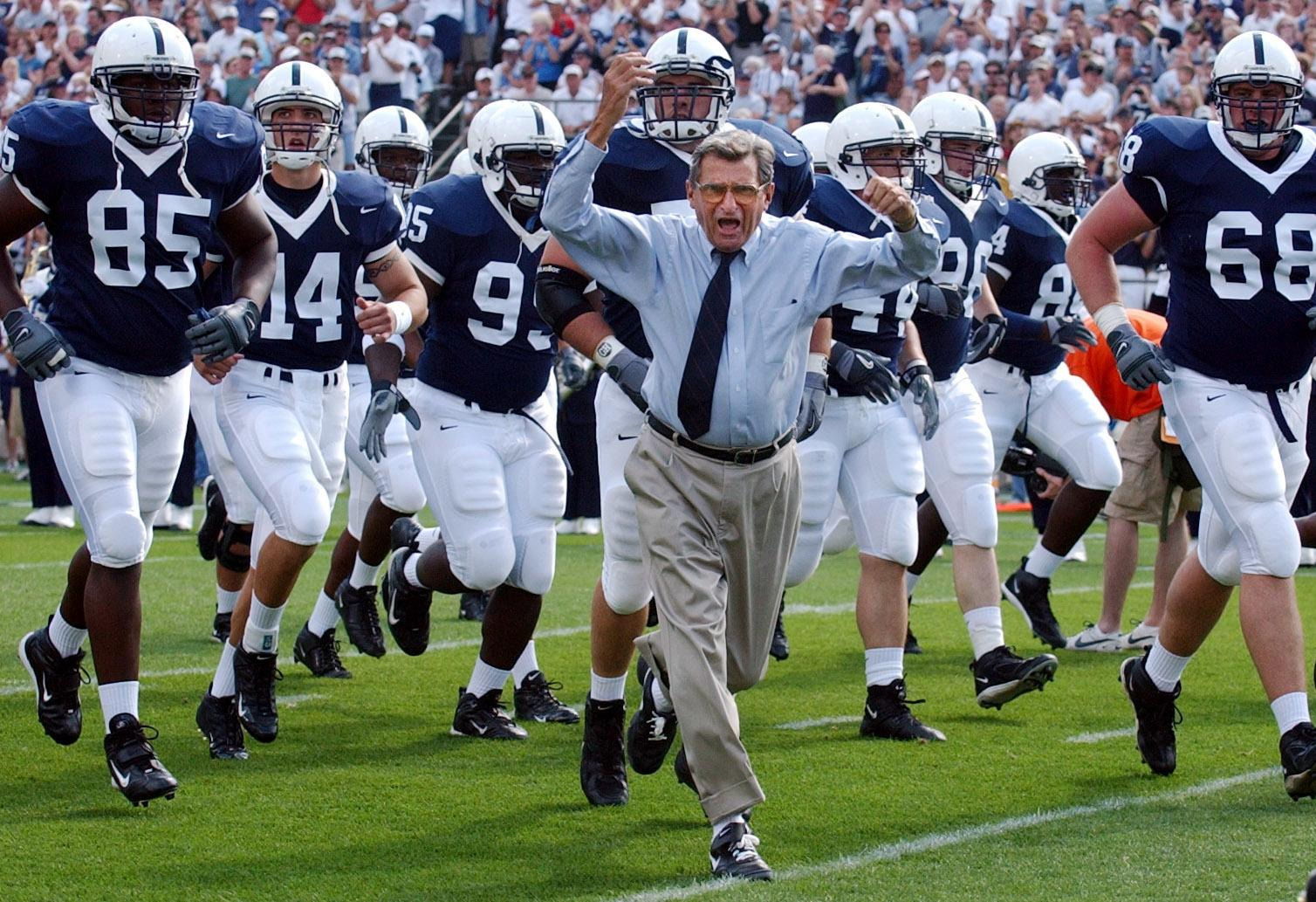 Penn_state_paterno_football