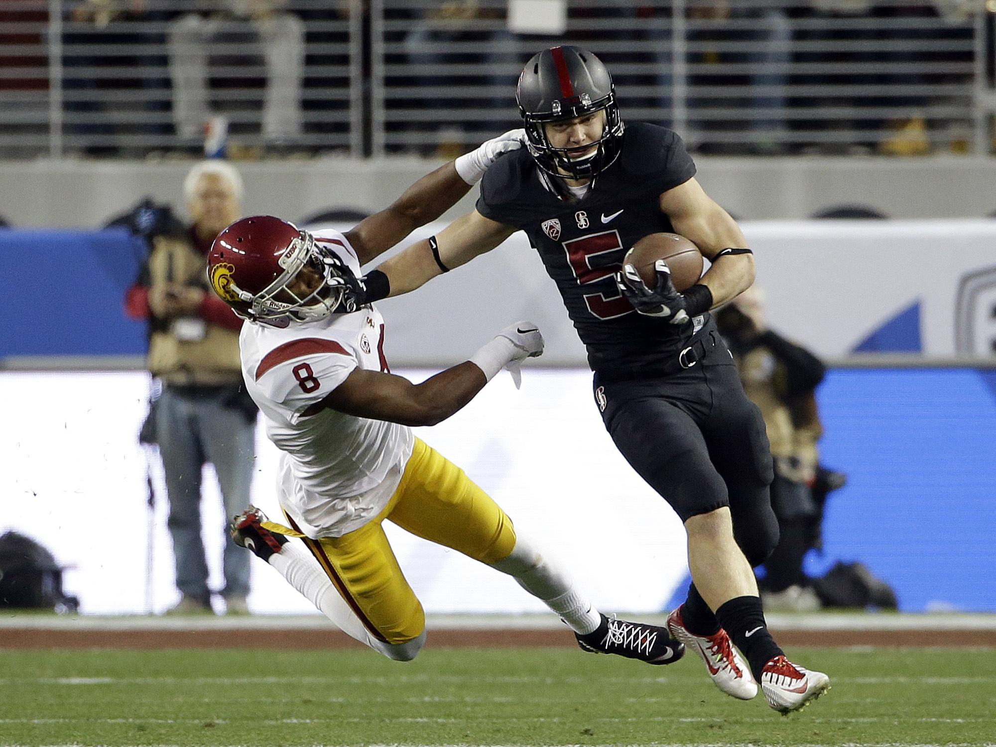 Usc_stanford_football