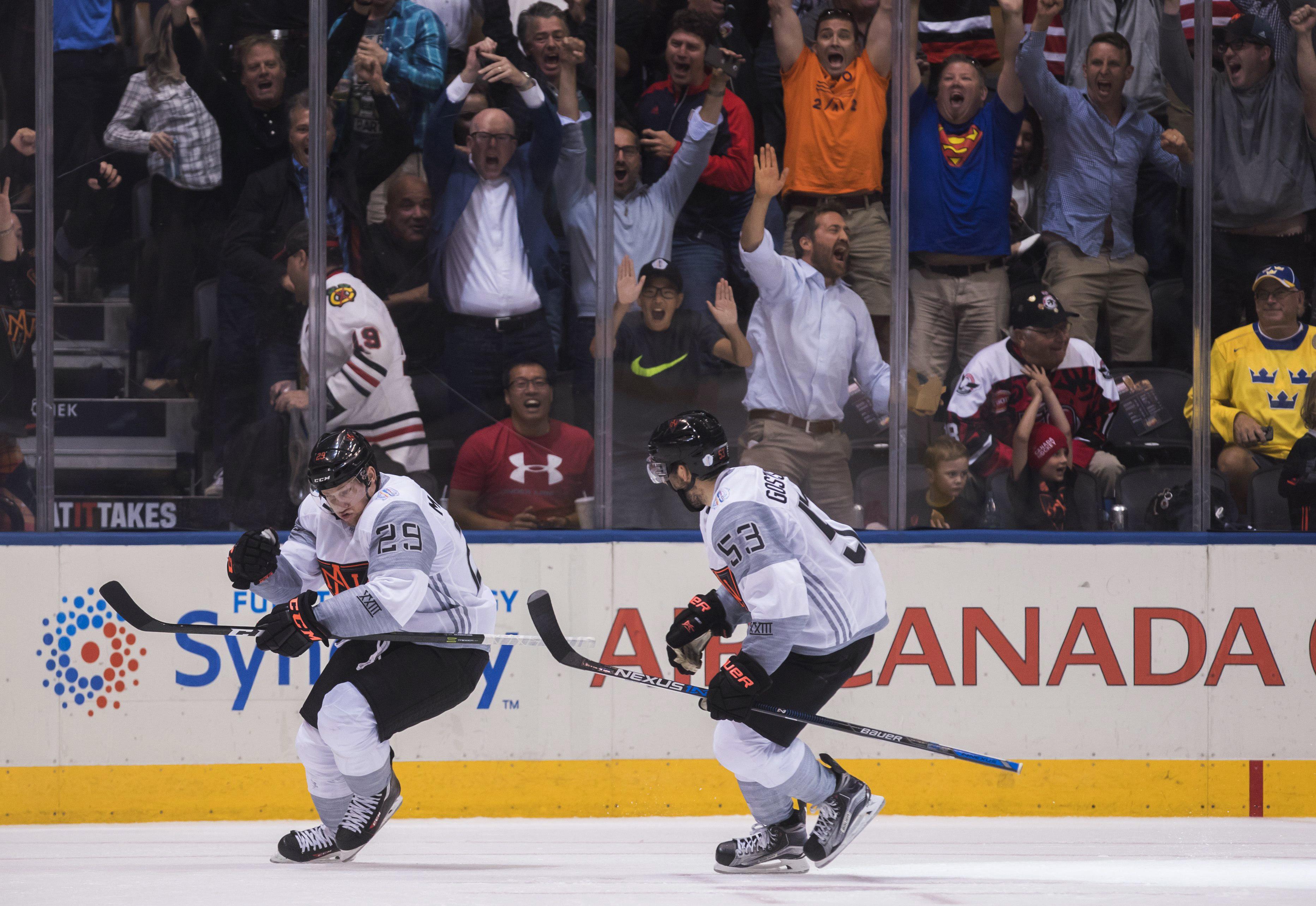 World_cup_north_america_sweden_hockey.jpeg-0b9ae