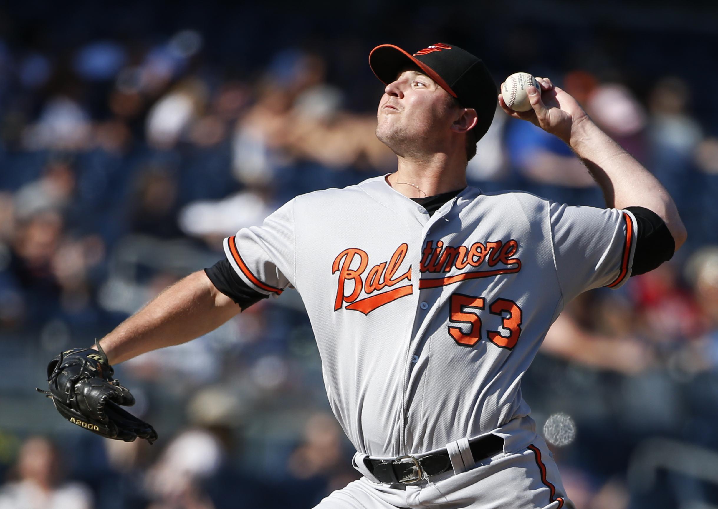 Orioles_britton_baseball