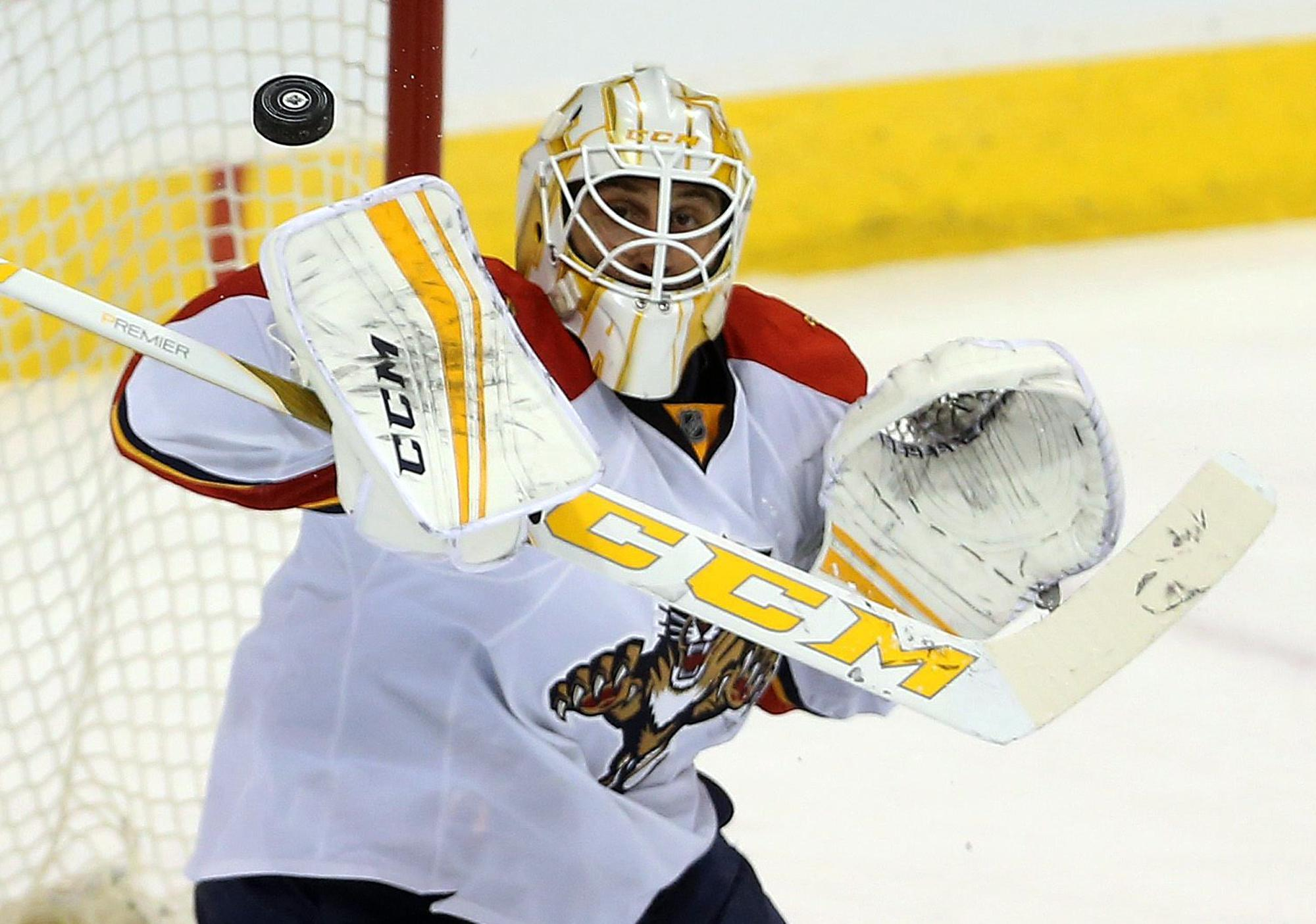 Panthers-luongo_hockey