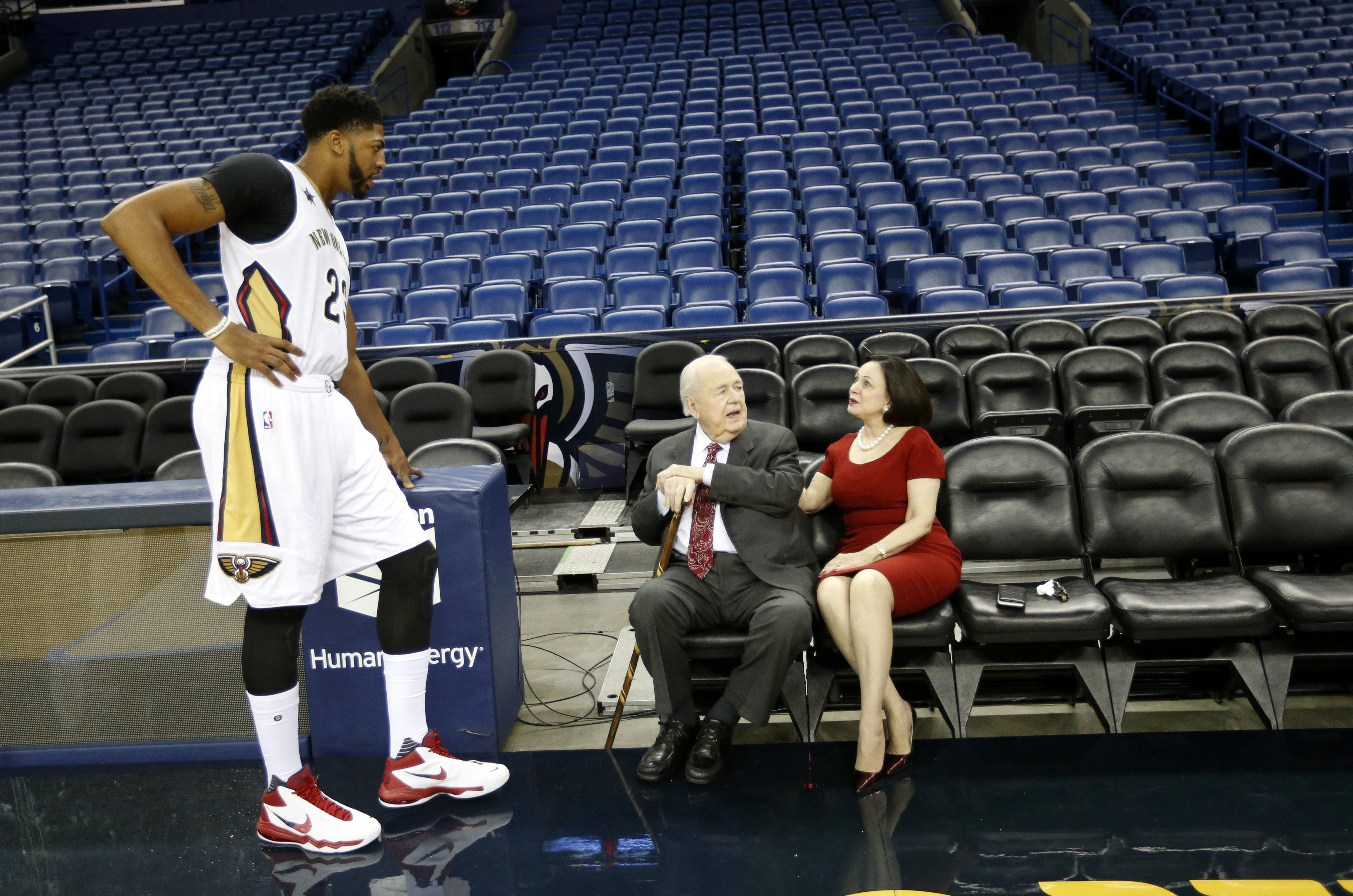 Pelicans_media_day_basketball