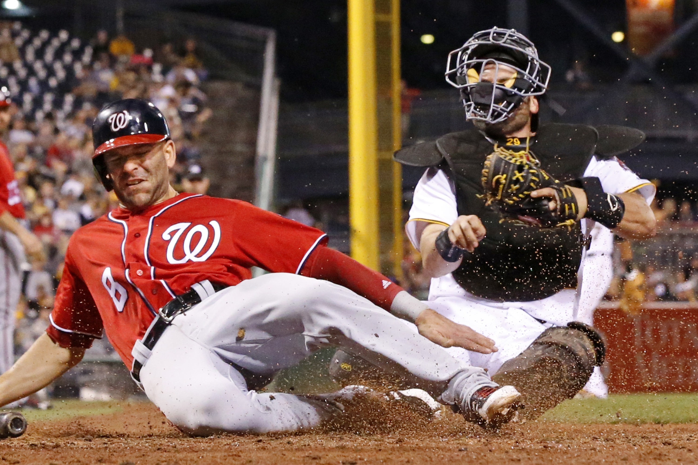 Nationals_pirates_baseball.jpeg-011e8