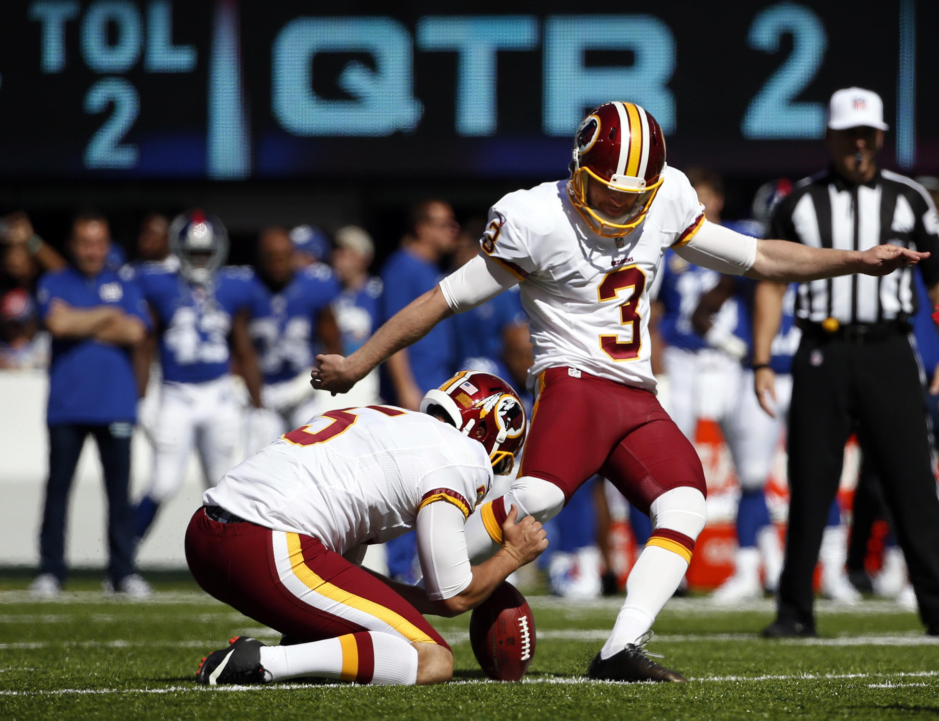 Redskins_giants_football.jpeg-dbf62