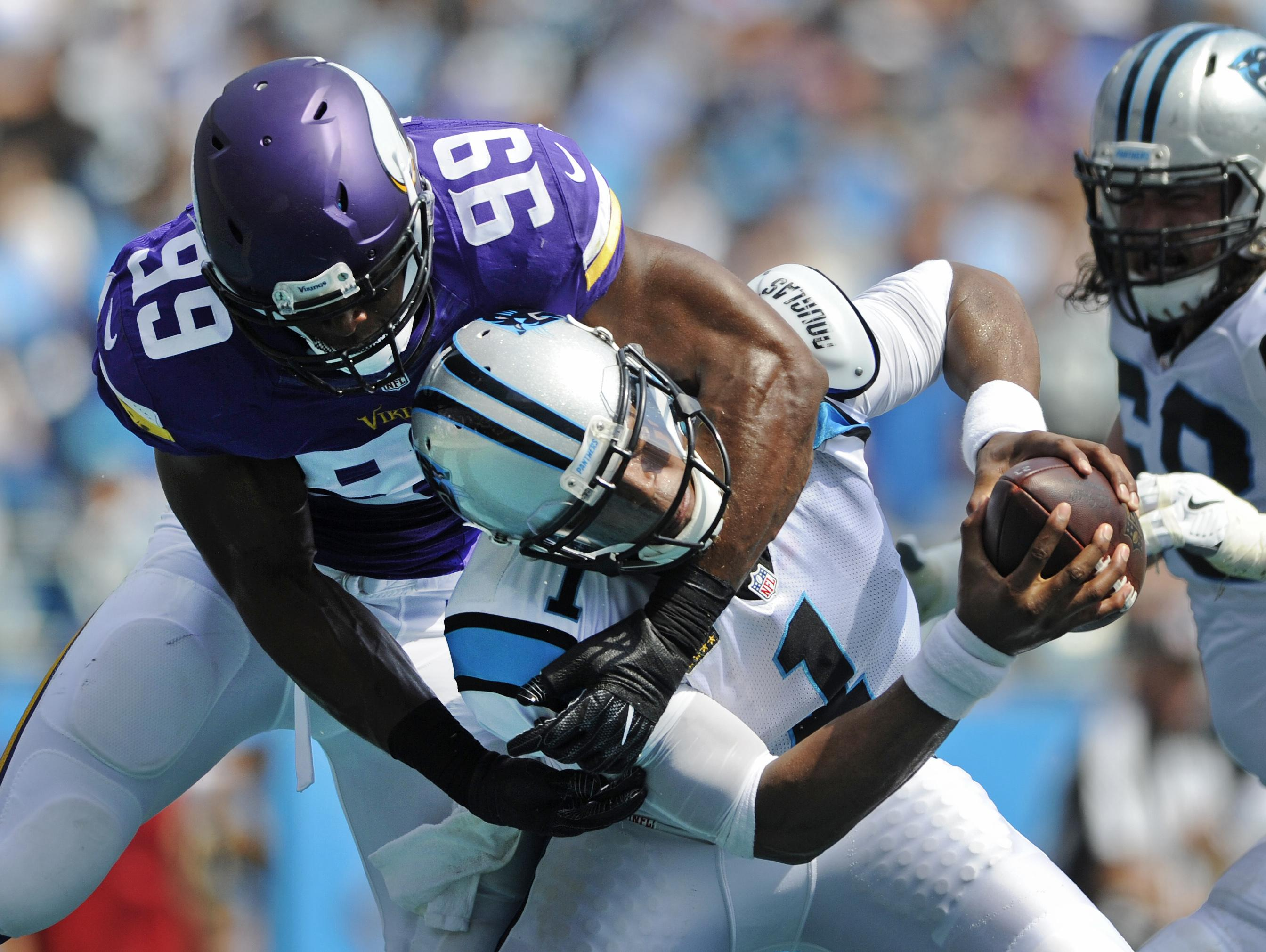 Aptopix_vikings_panthers_football