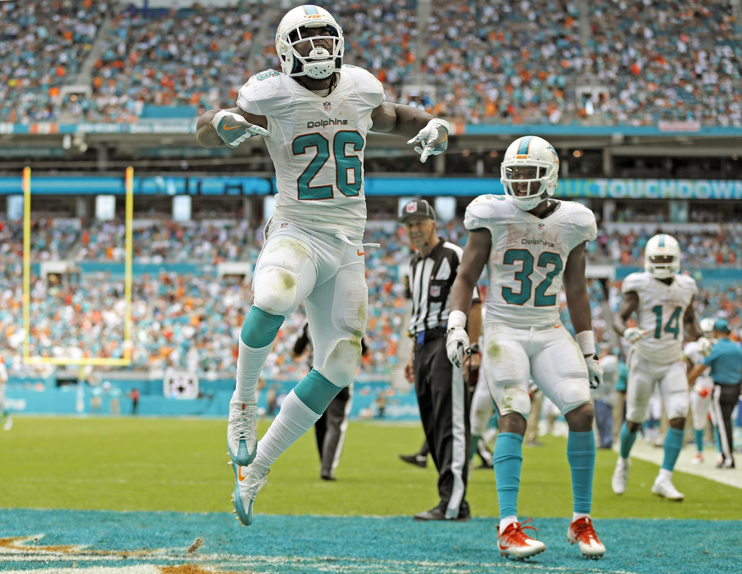 Dolphins_browns_football