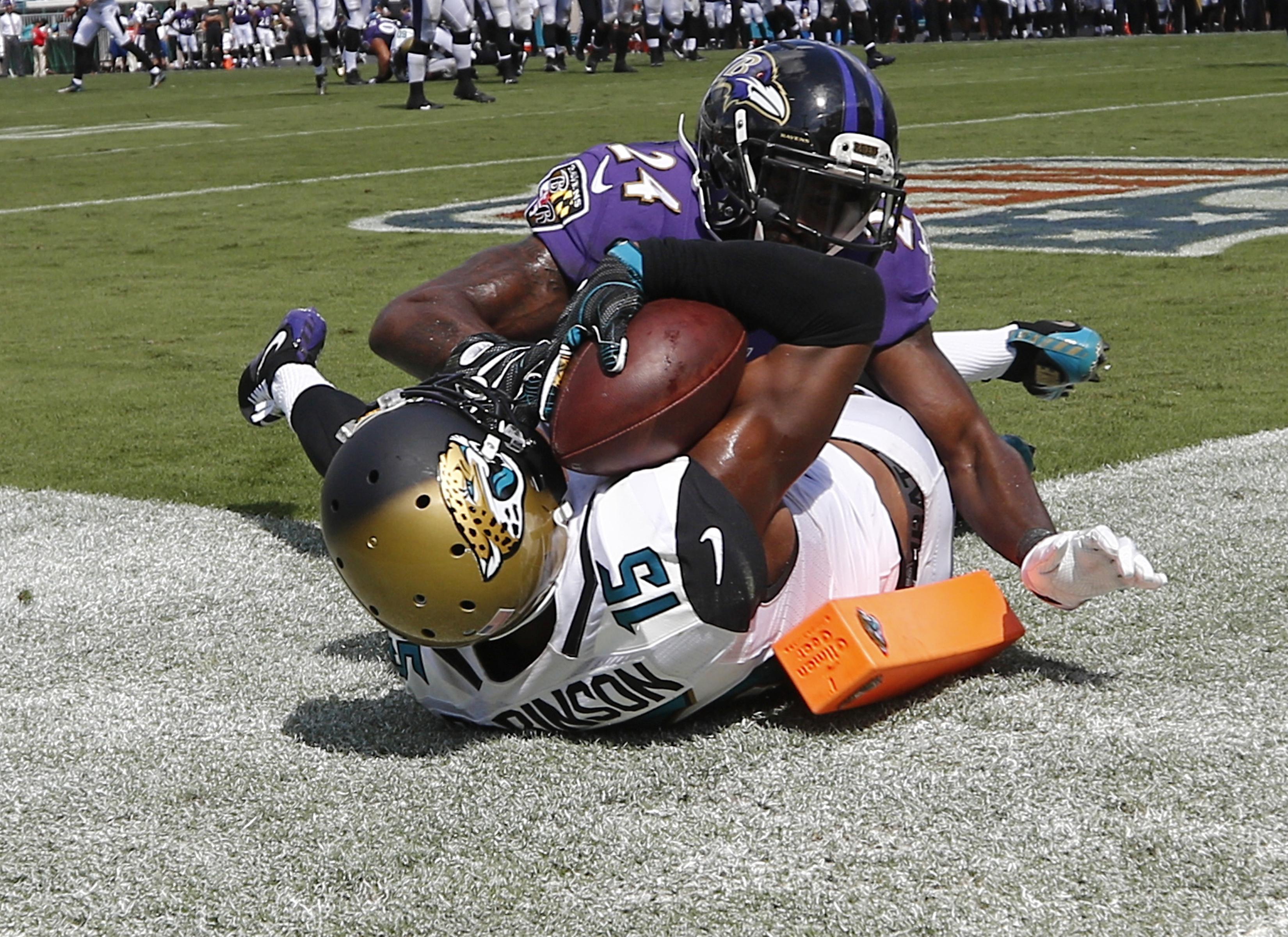 Ravens_jaguars_football
