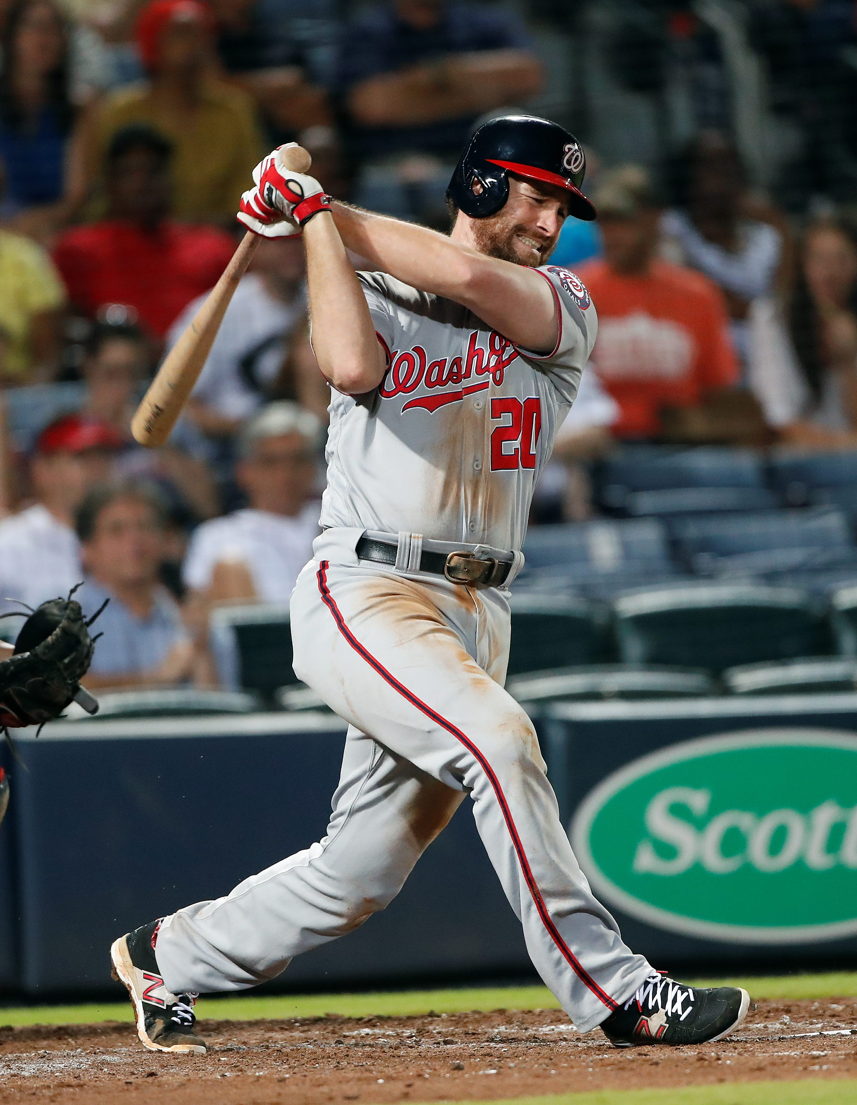 9_262016_nationals-braves-baseball8201