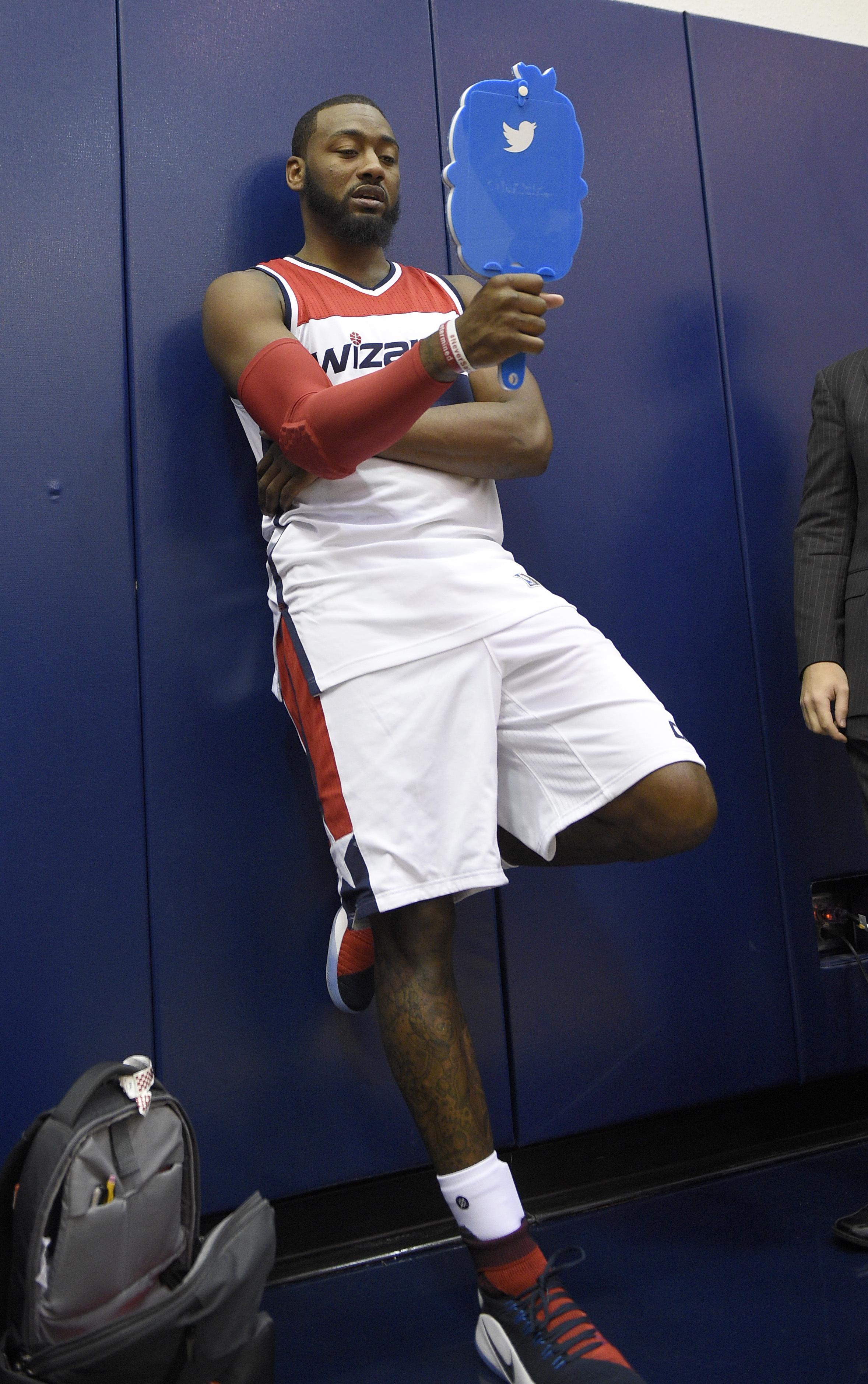 Wizards_media_day_basketball.jpeg-15a0e