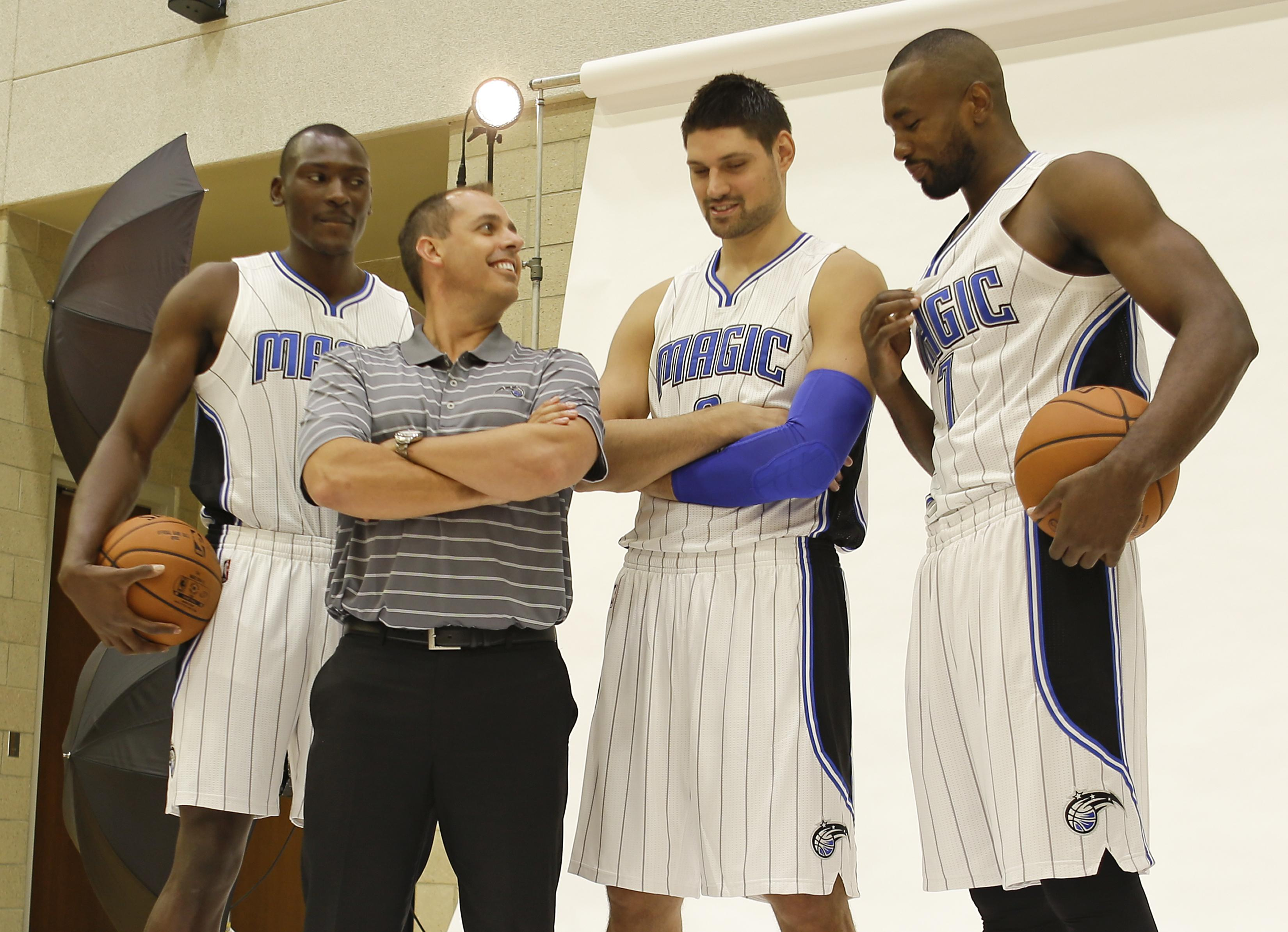Magic_media_day_basketball