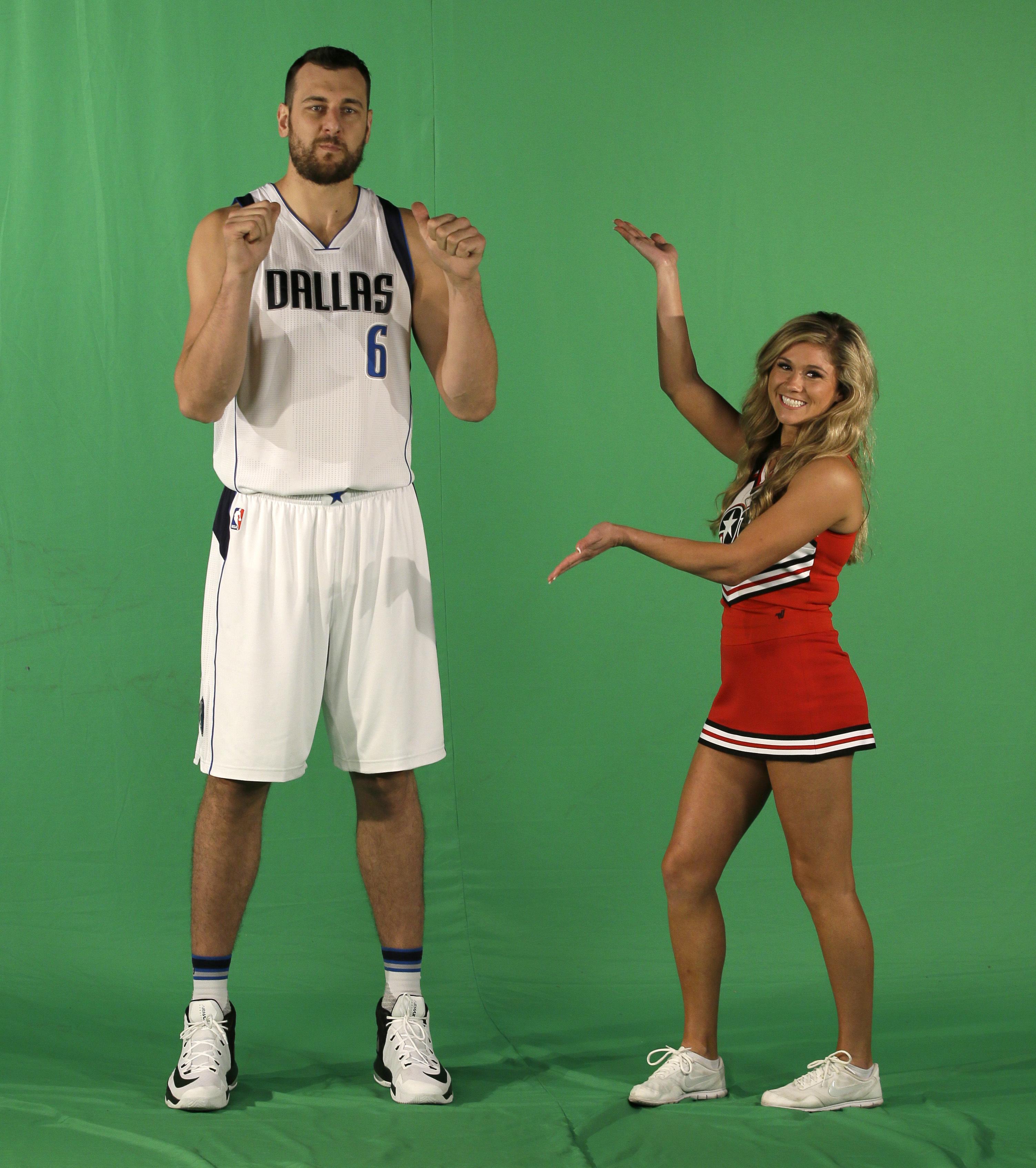 Mavericks_media_day_basketball
