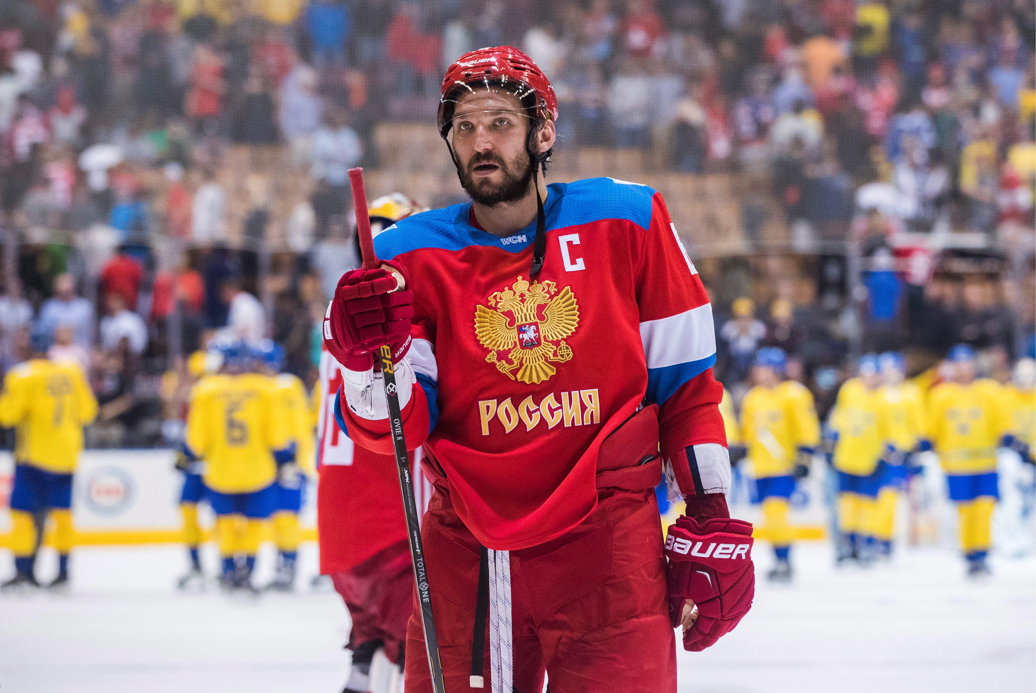 9_282016_world-cup-of-hockey-swed-128201