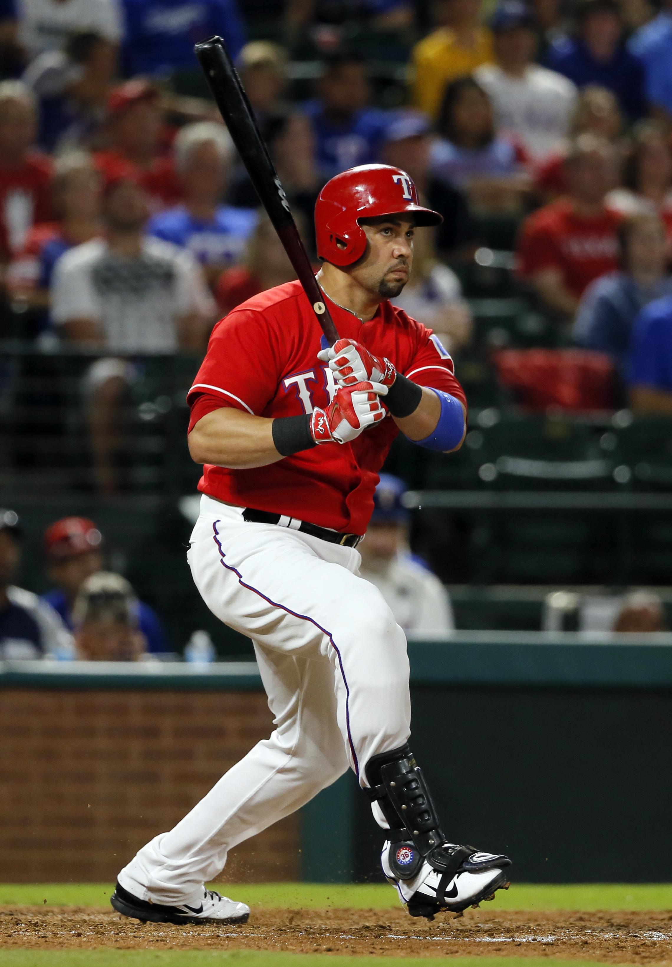 Rays_rangers_baseball