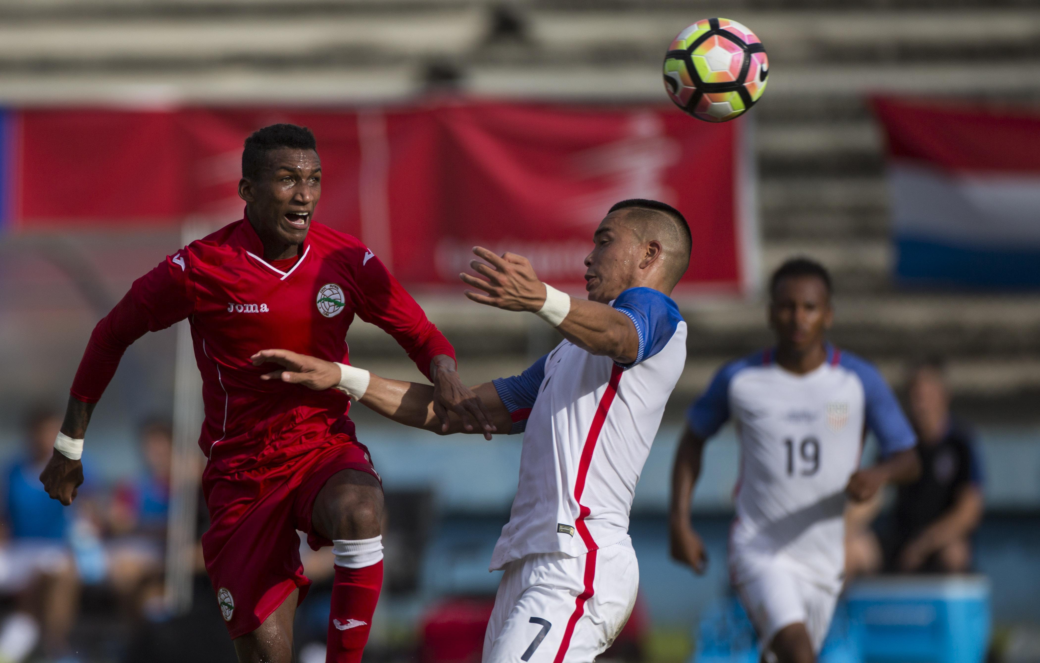 Cuba_u.s._soccer