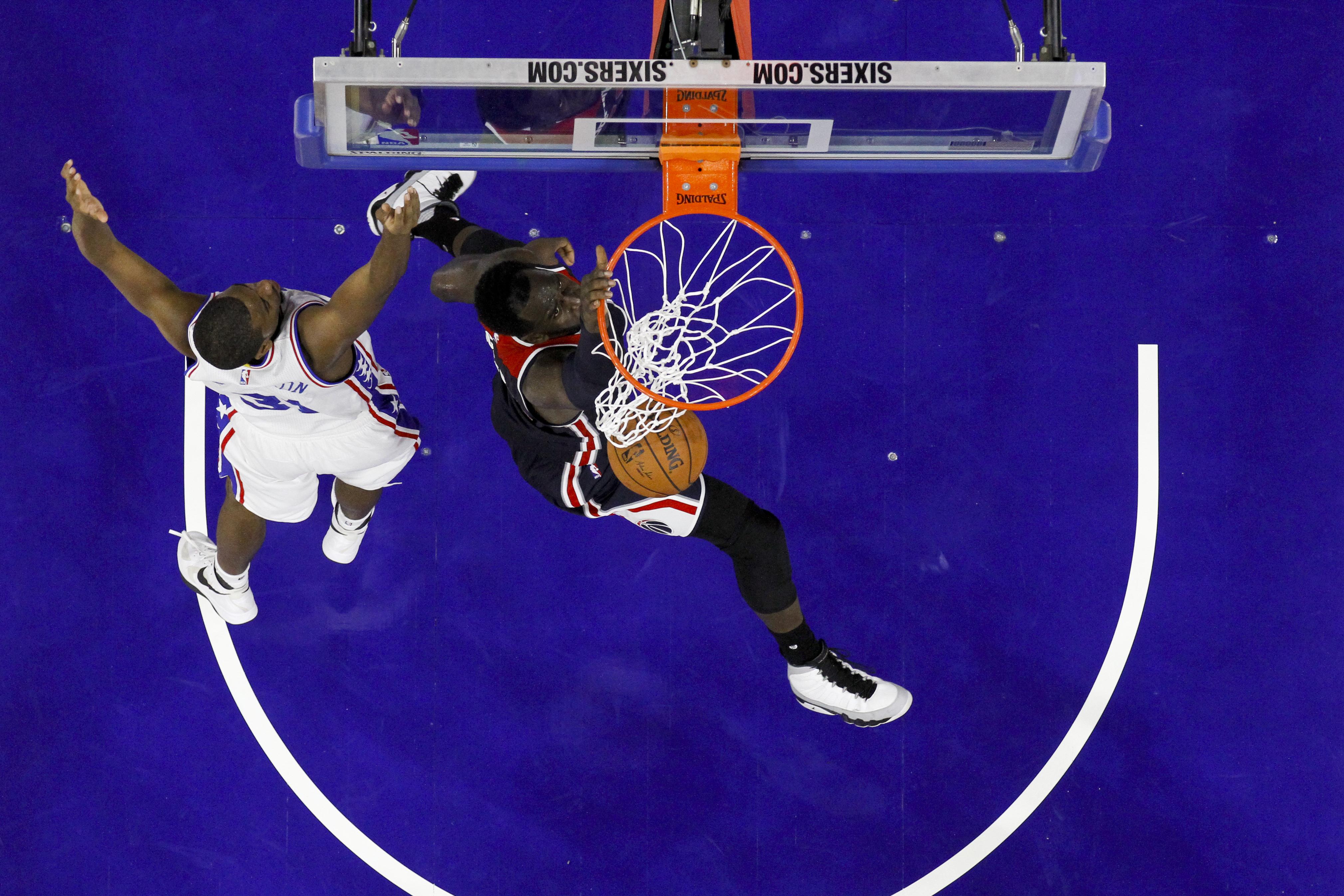 Wizards_76ers_basketball.jpeg-07ea3