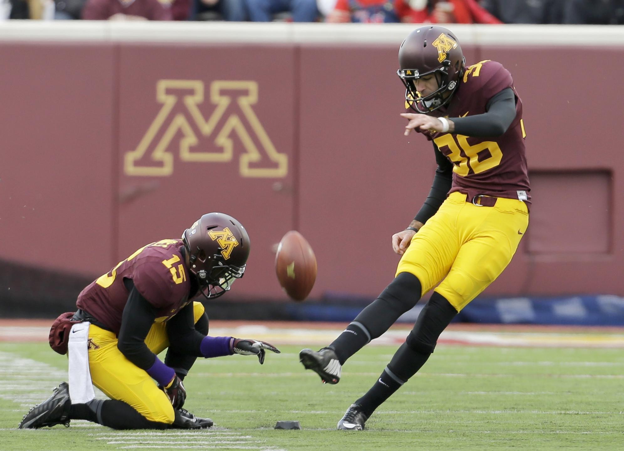 Minnesota_maryland_football