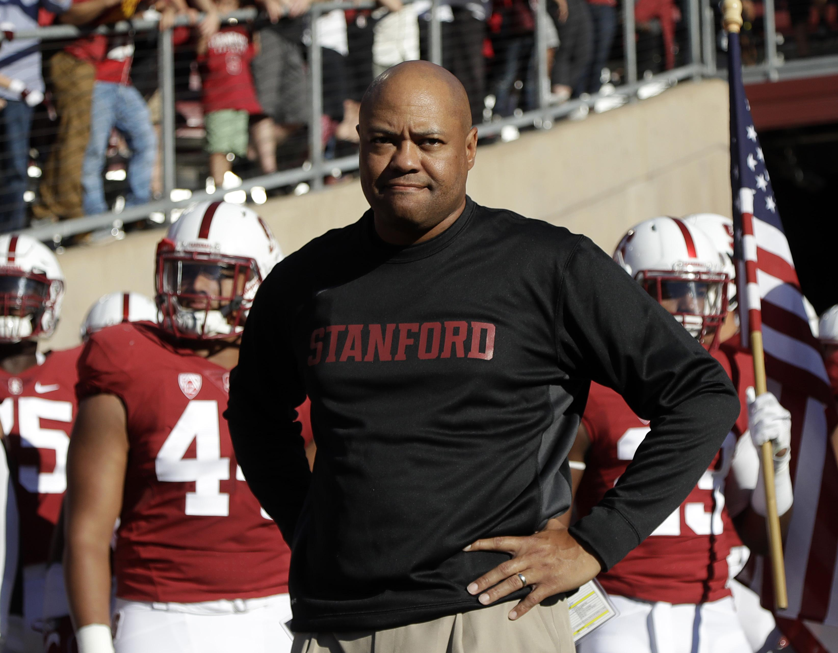 Stanford_notre_dame_football