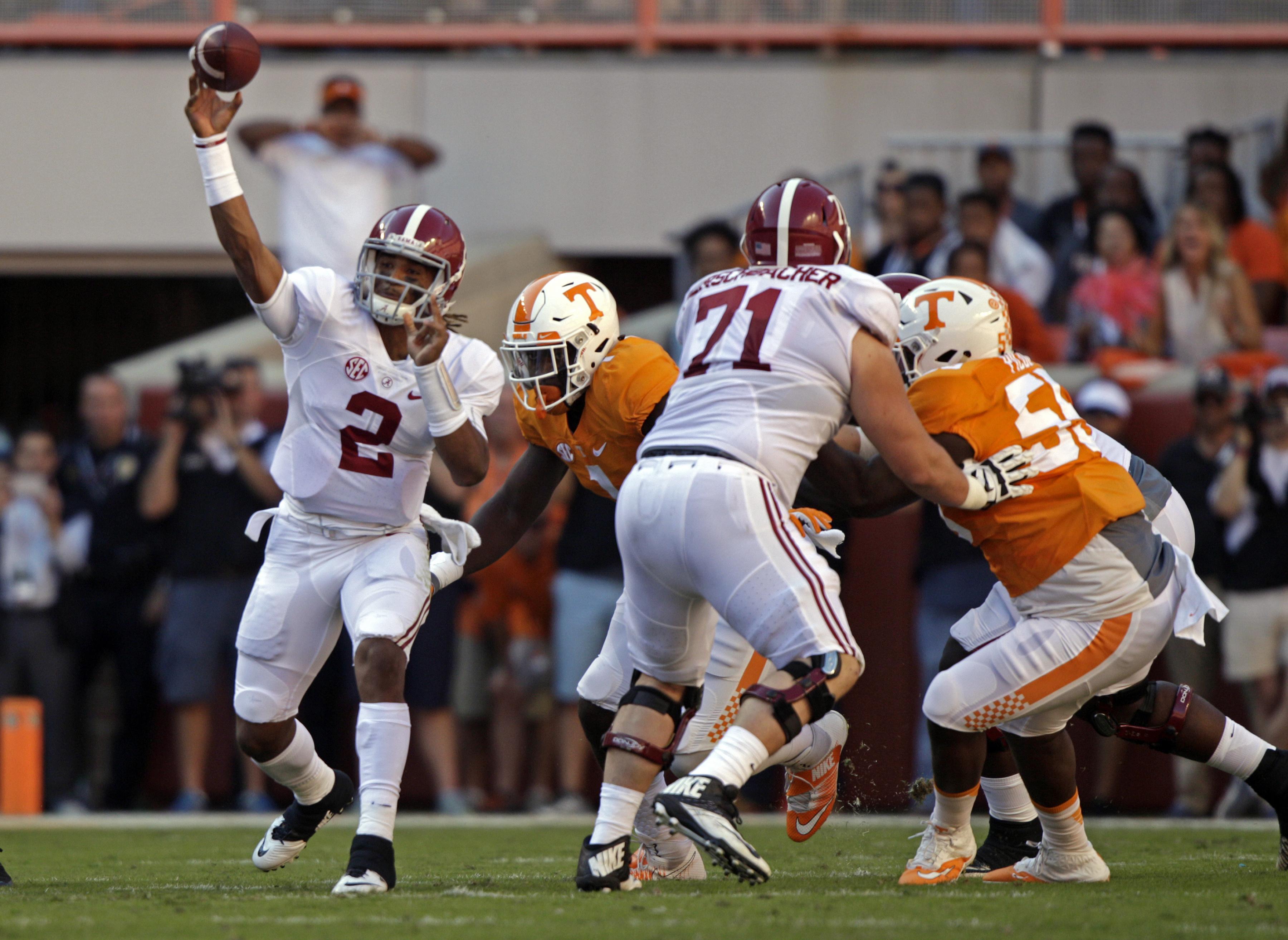 Alabama_tennessee_football