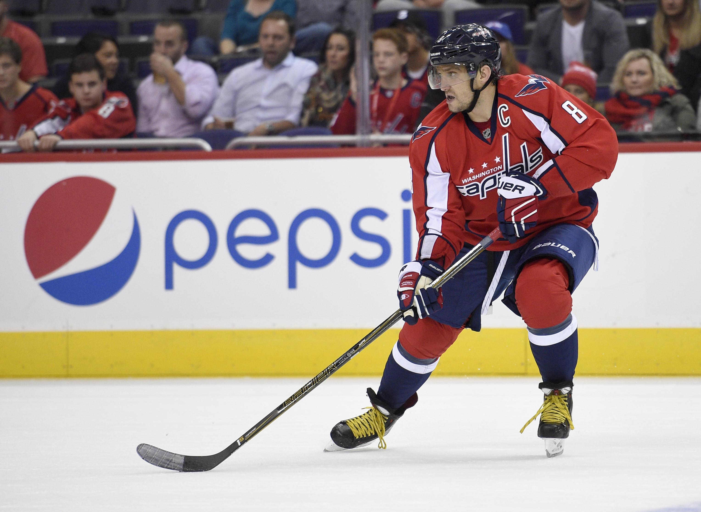 Capitals_hockey_power_play