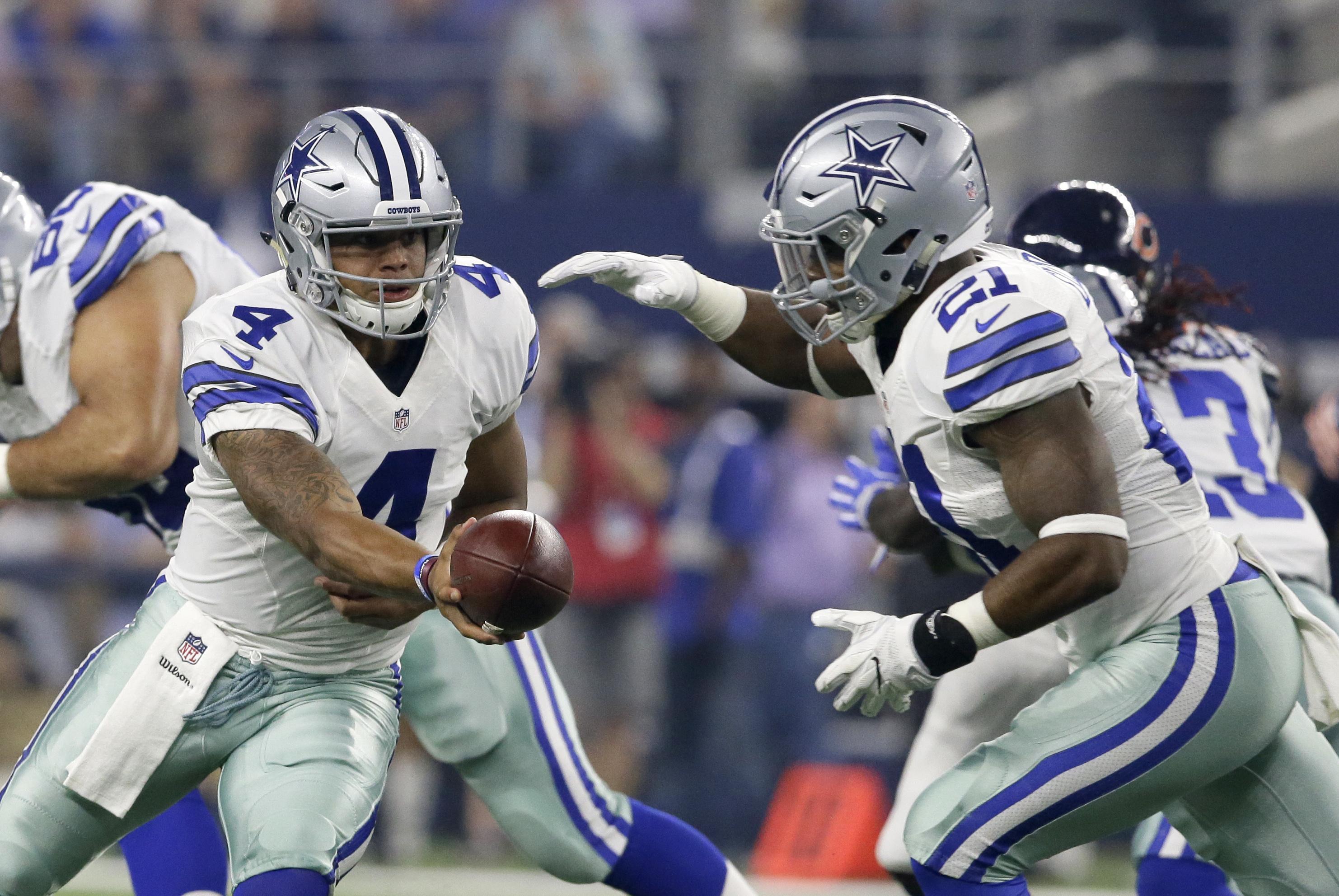 Cowboys_bye_football