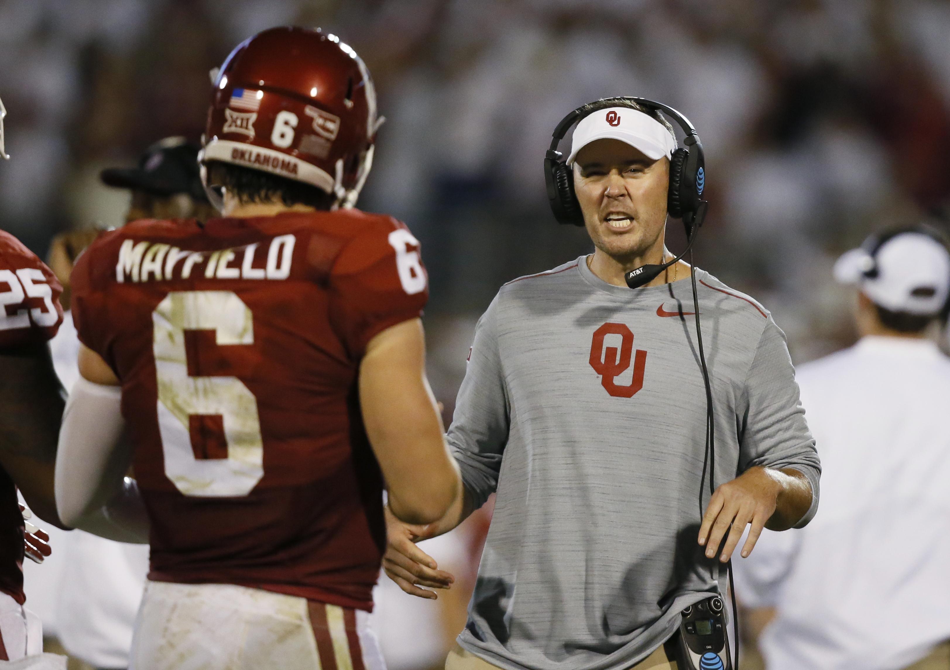 Oklahoma_riley_football