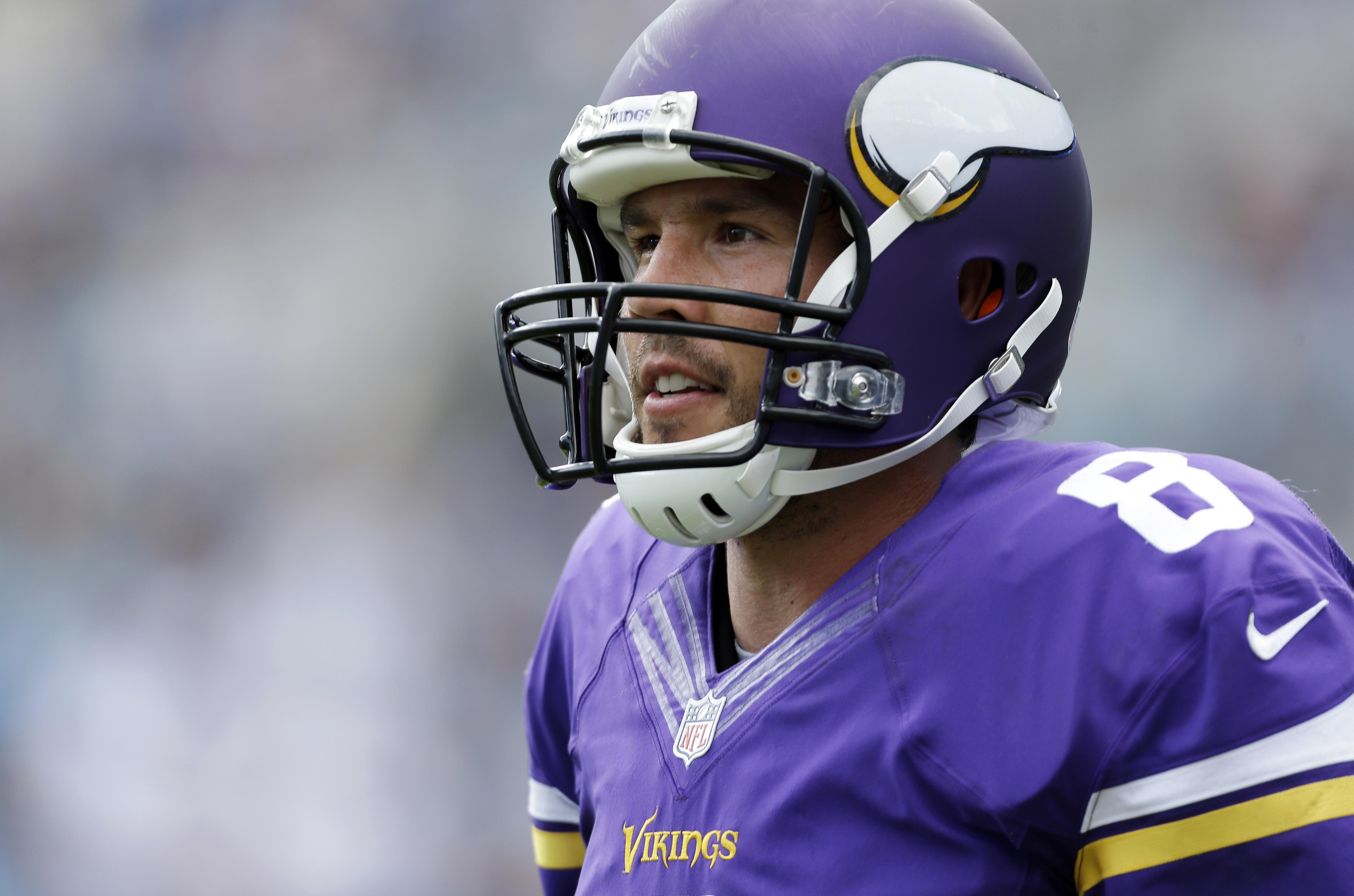 Vikings_eagles_football