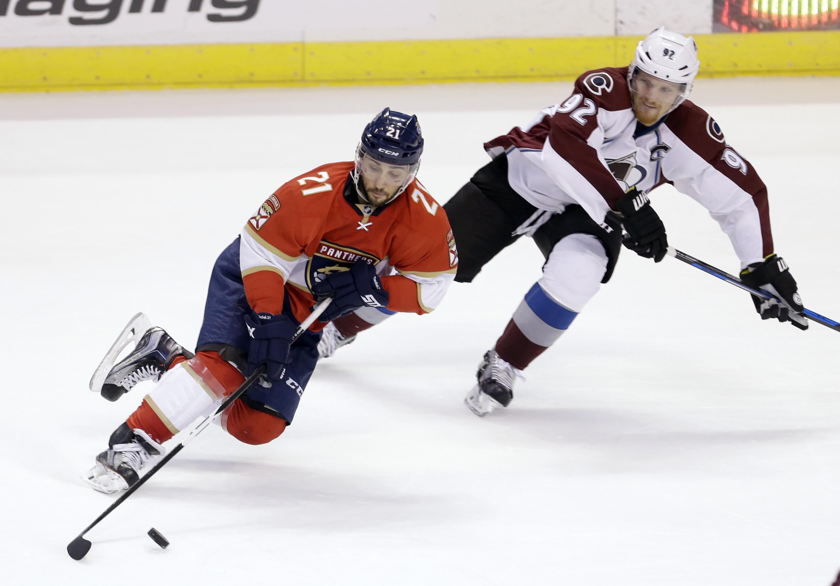 Avalanche_panthers_hockey