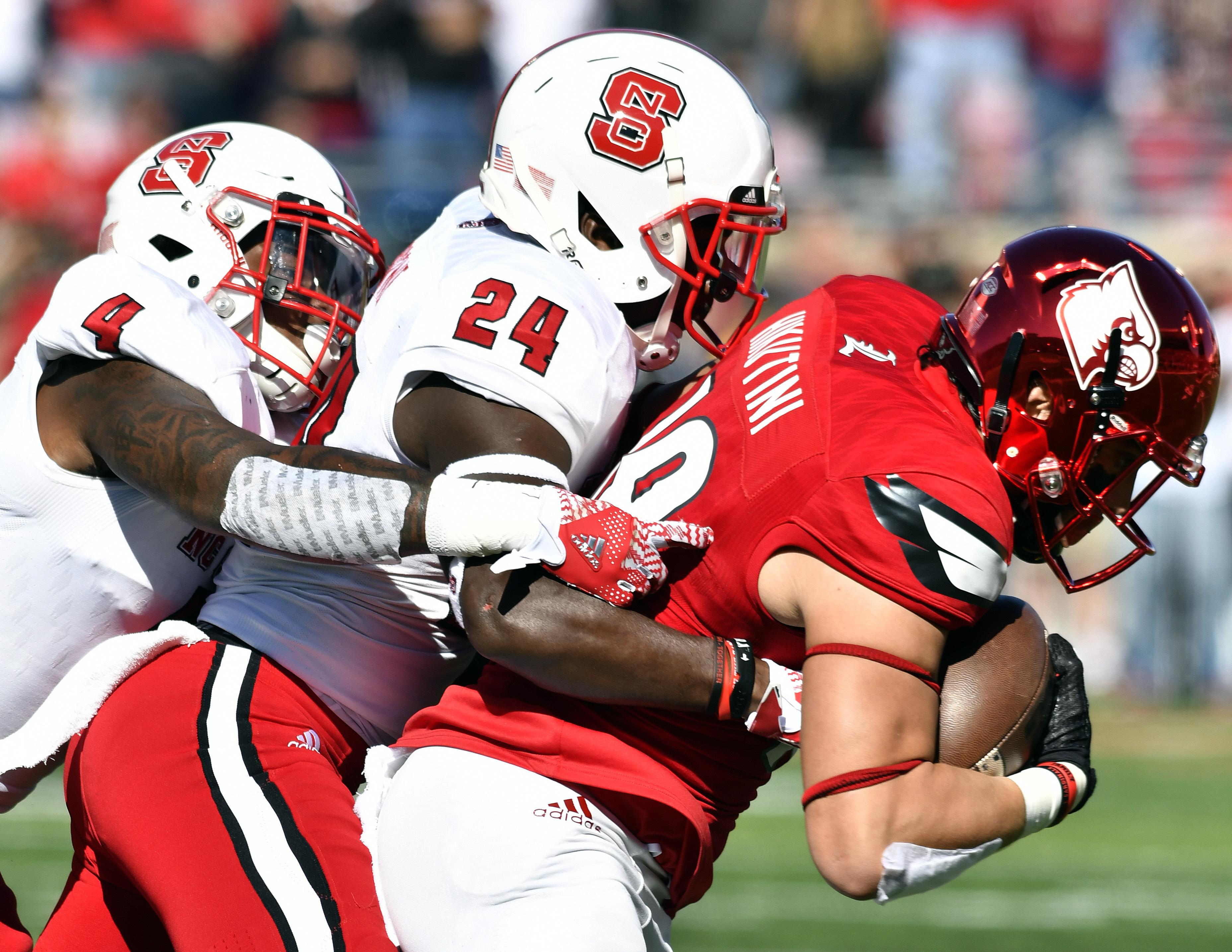 Nc_state_louisville_football
