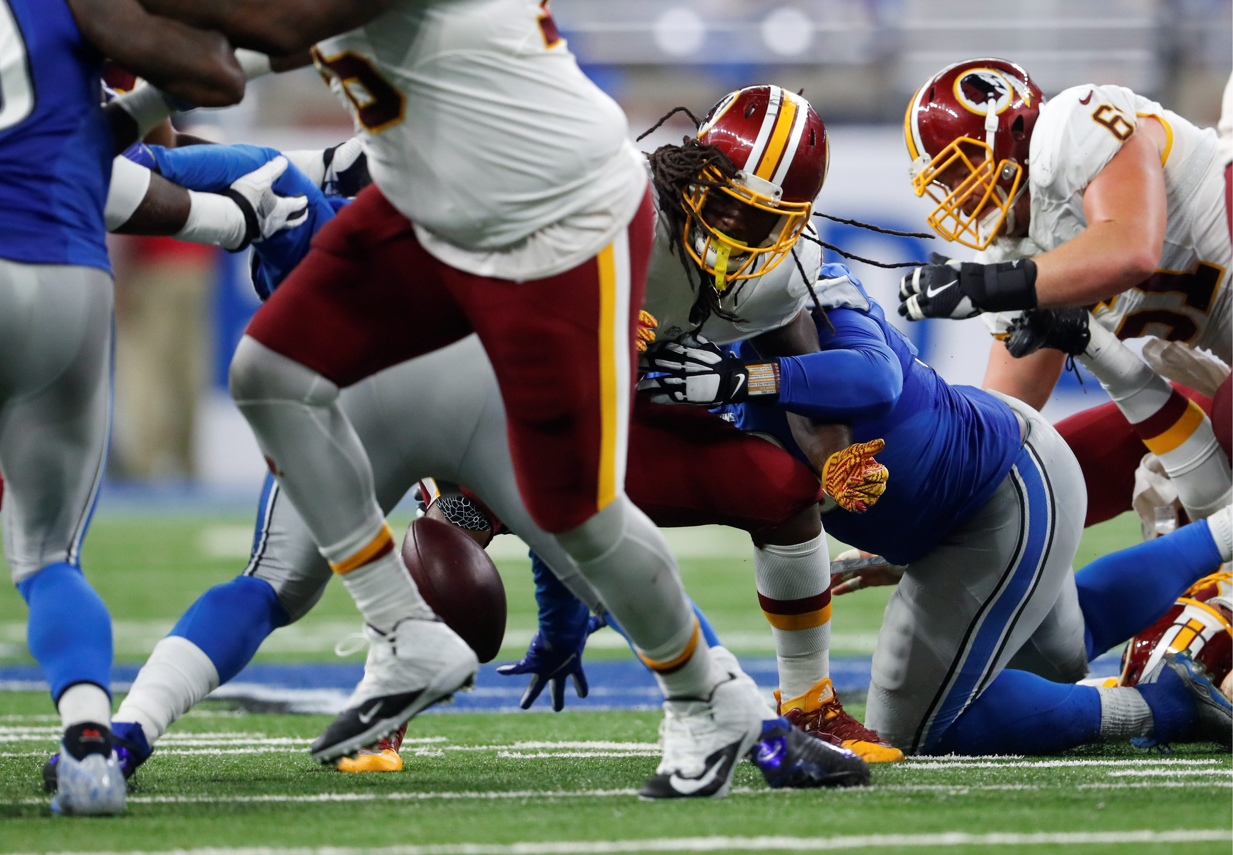 10232016_redskins-lions-football-618201