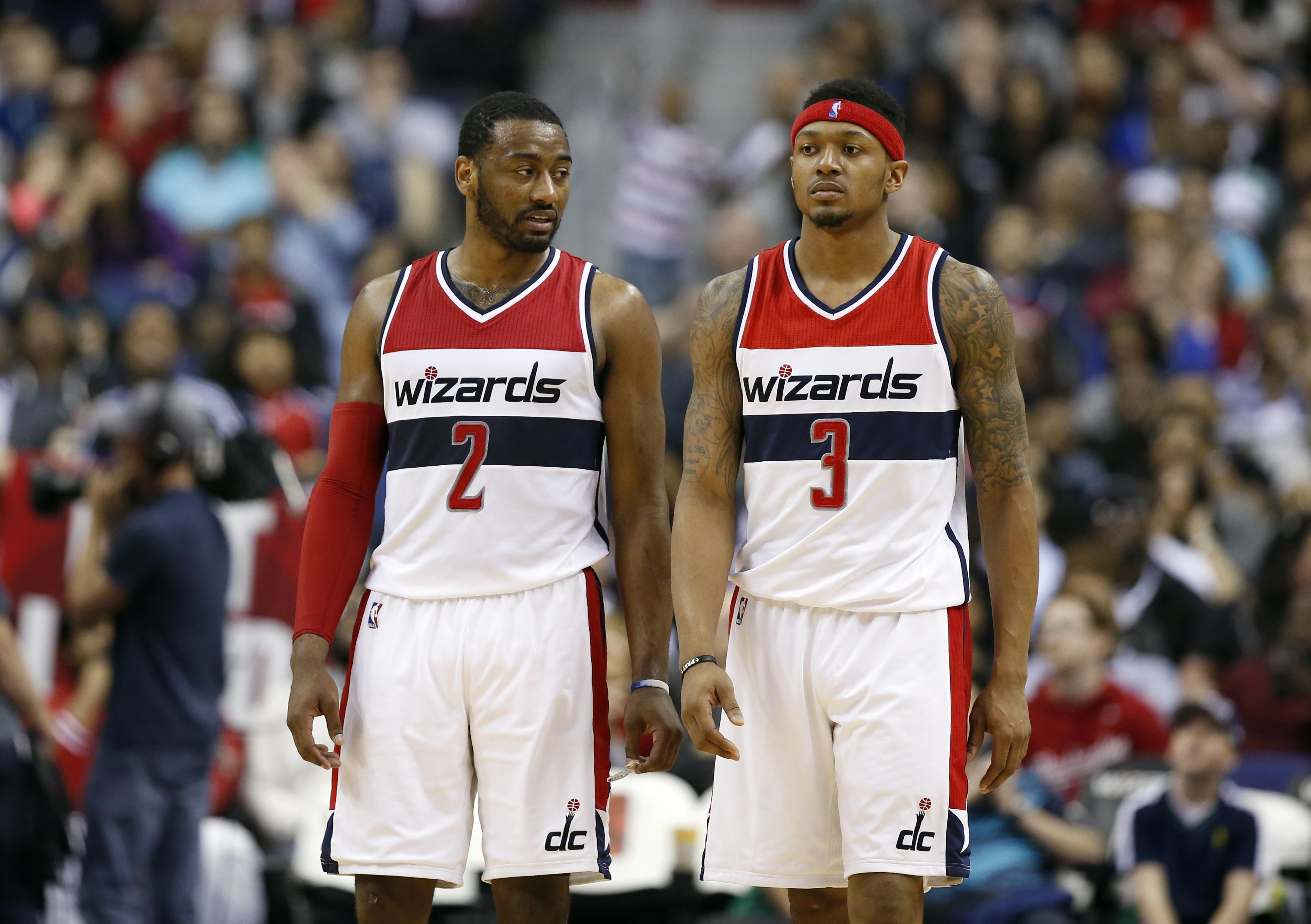 Wizards_basketball_wall_and_beal