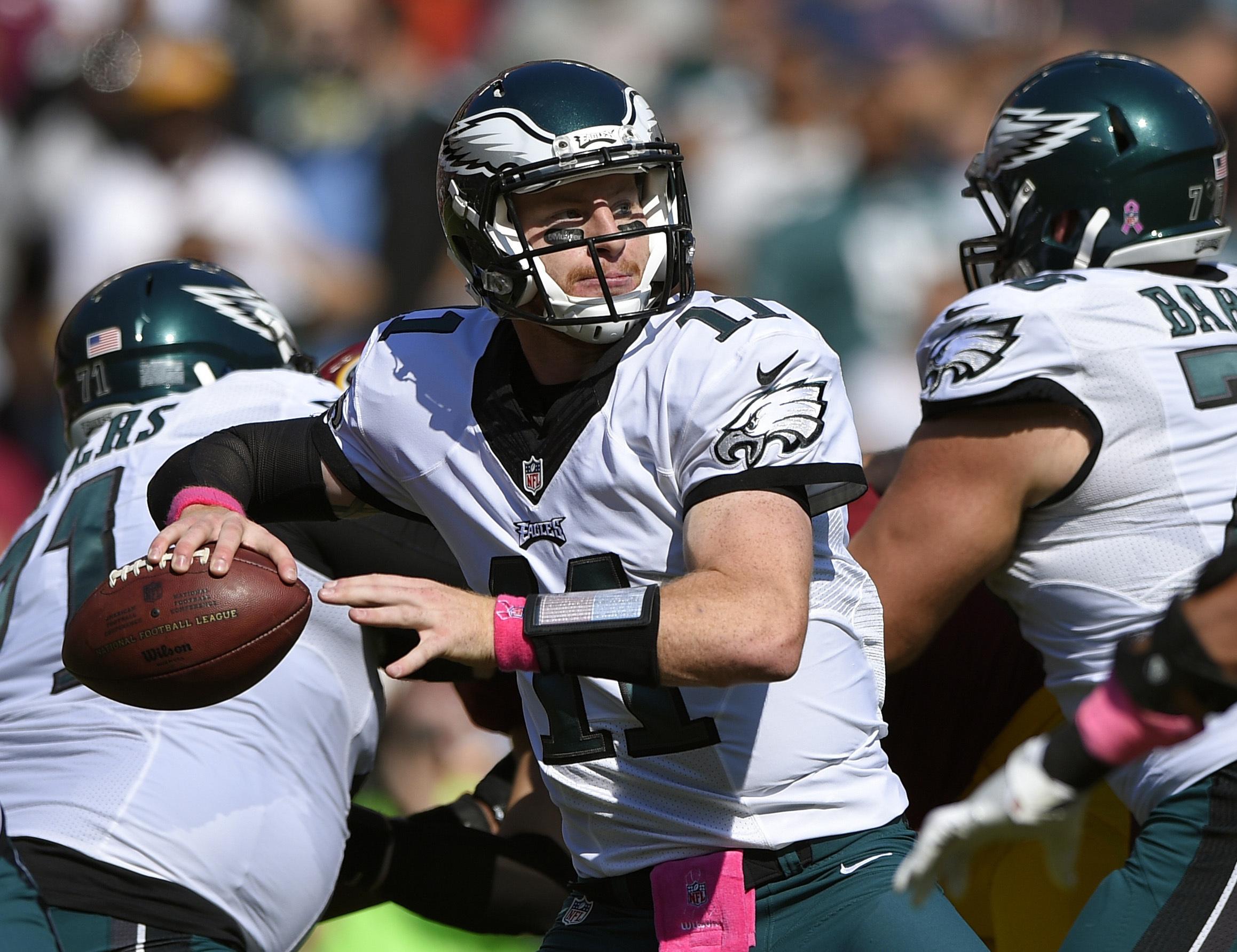 The Eagles Youtube Youtube Bio News Photos Washington Times