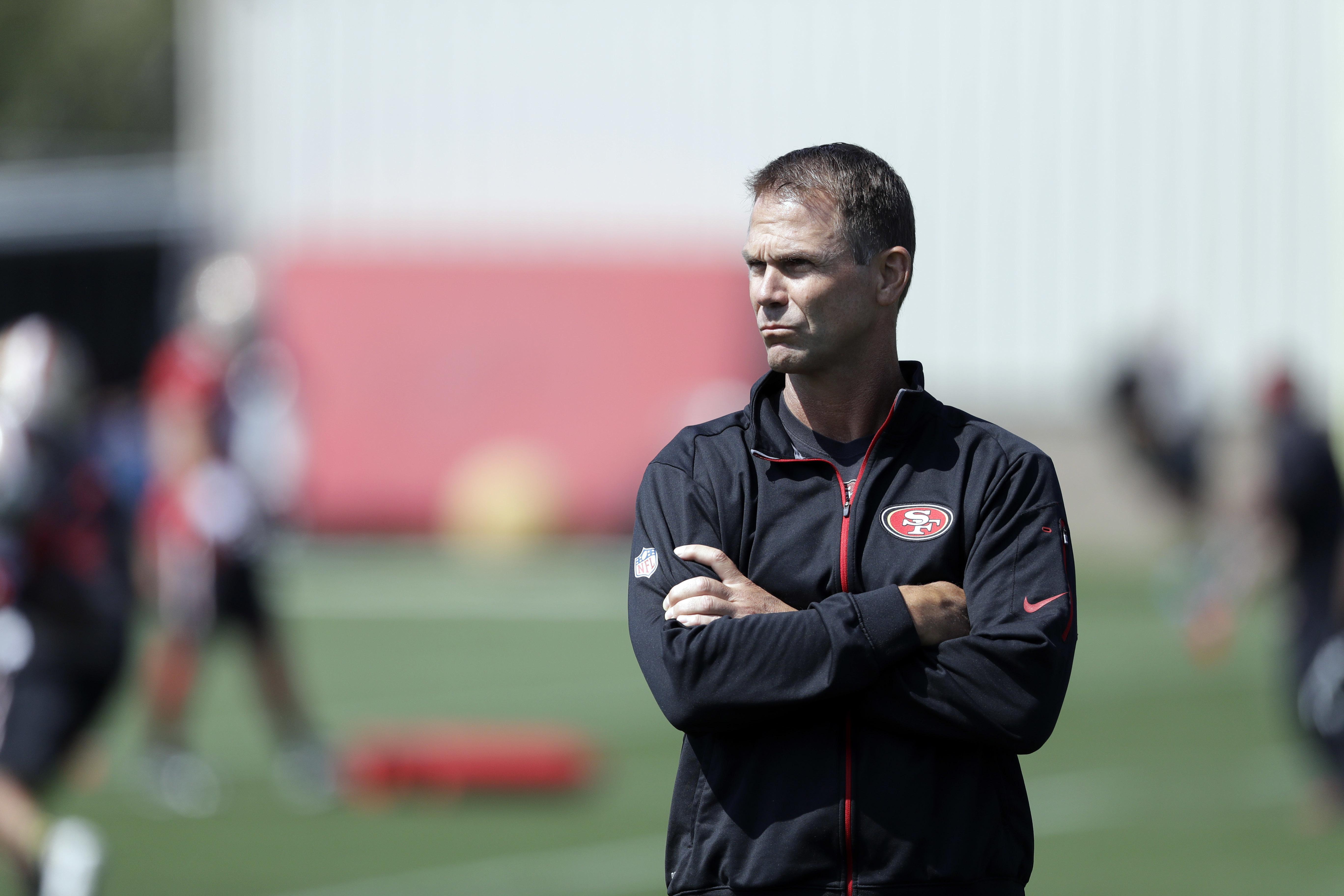 49ers_bye_football
