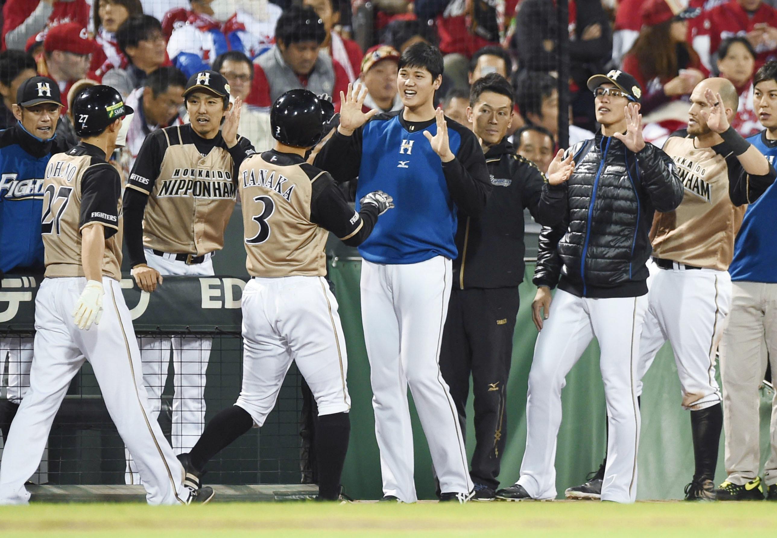 Japan_baseball