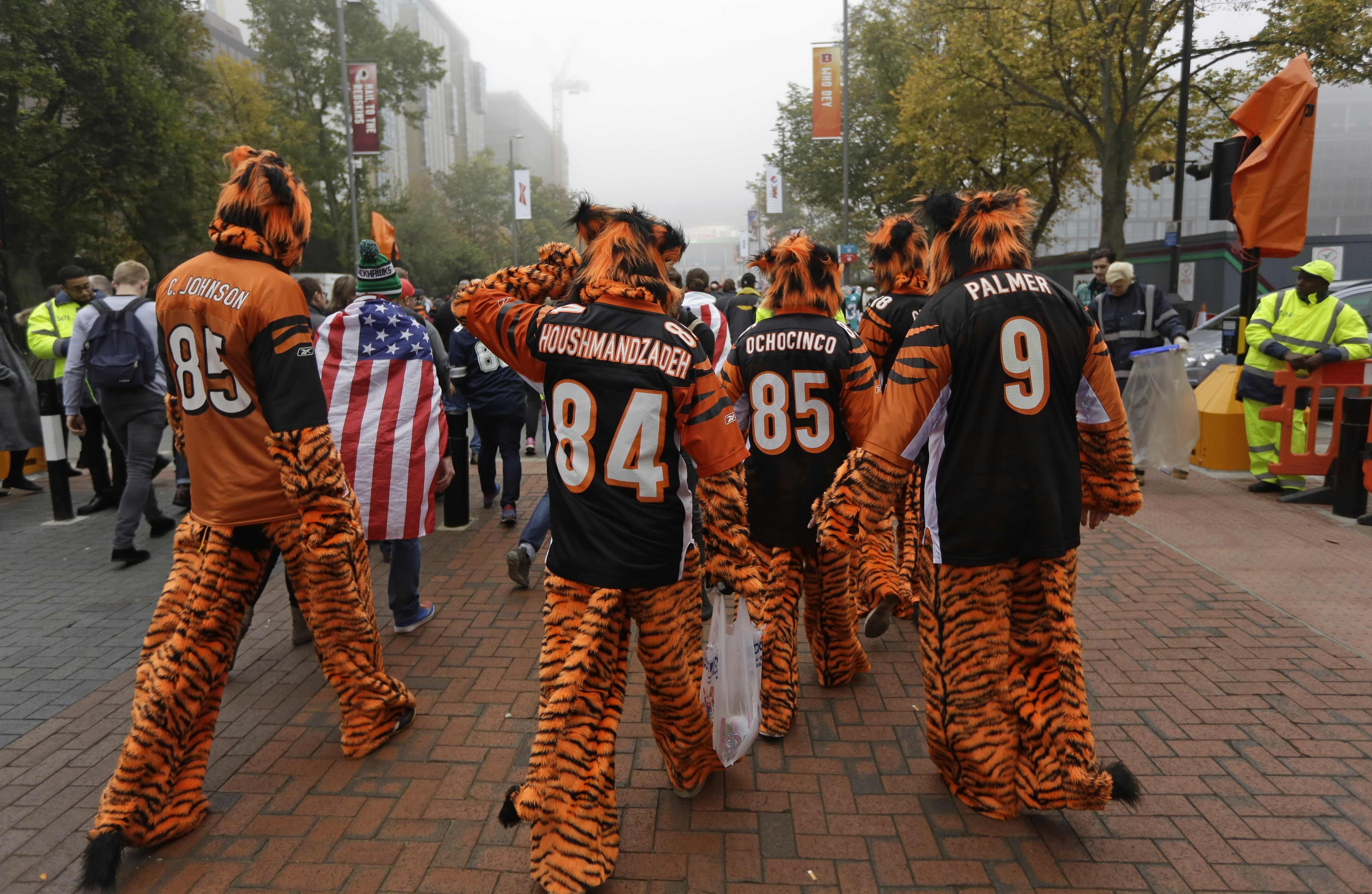 Britain_redskins_bengals_football