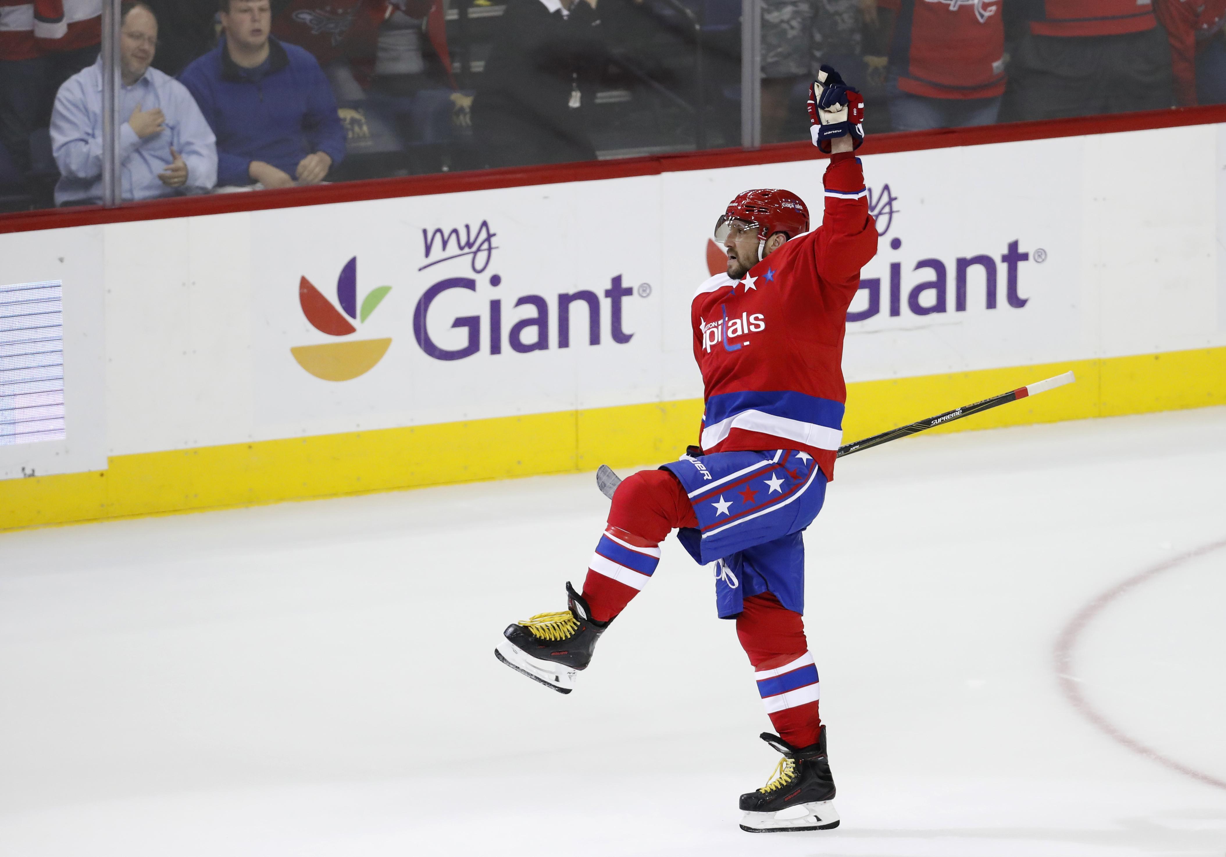 Jets_capitals_hockey.jpeg-78e21