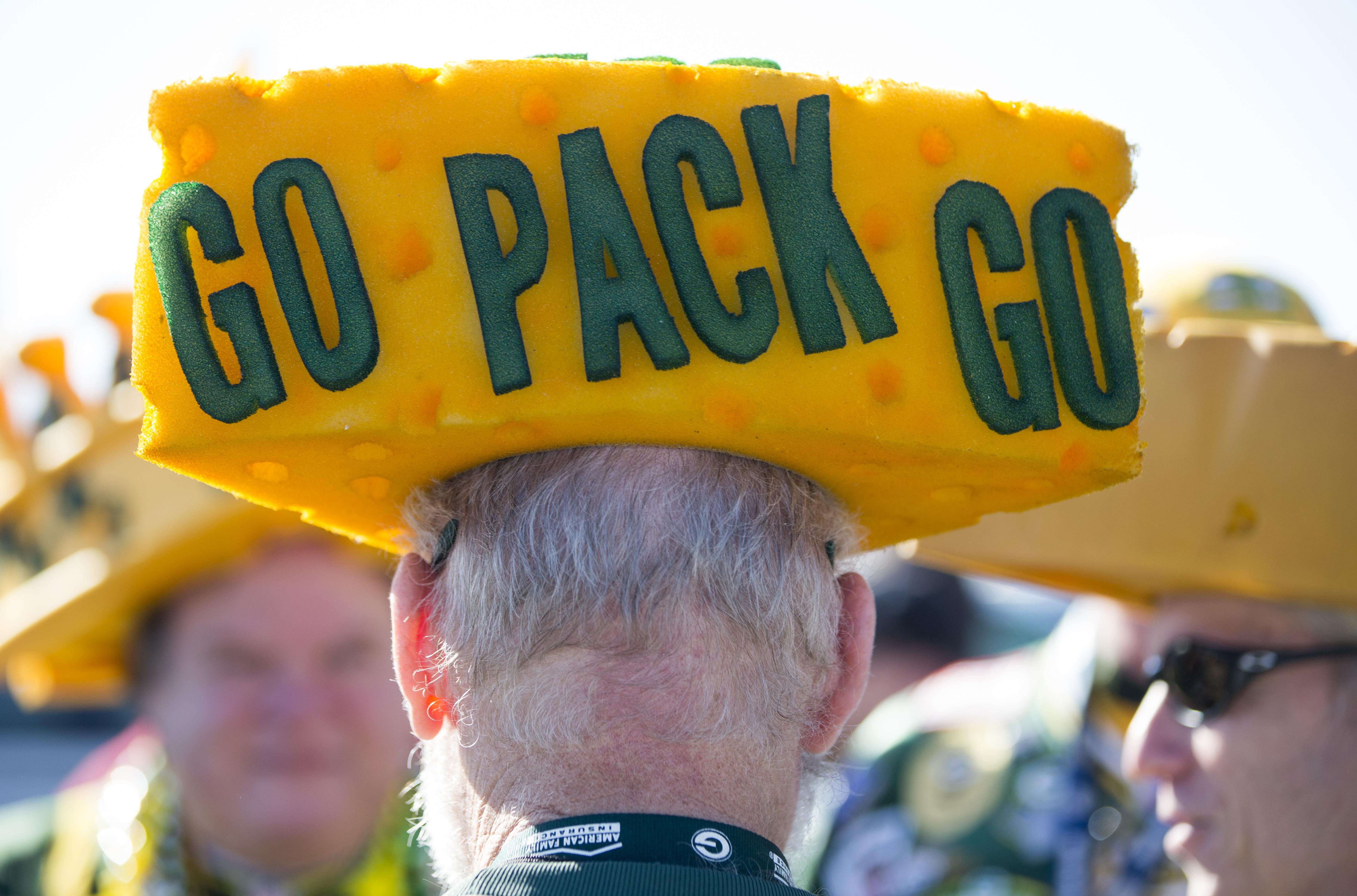 Colts_packers_football
