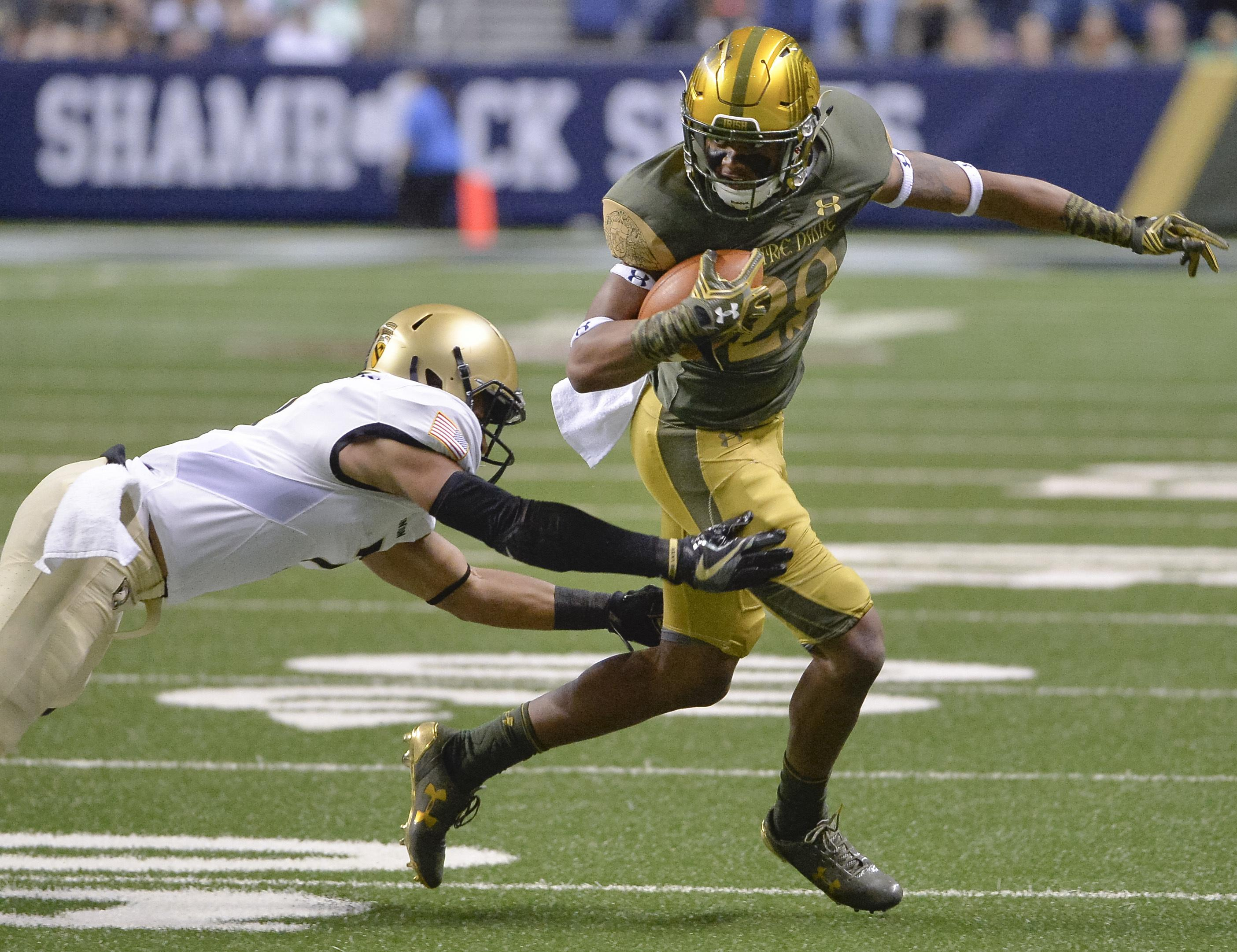 Army_notre_dame_football