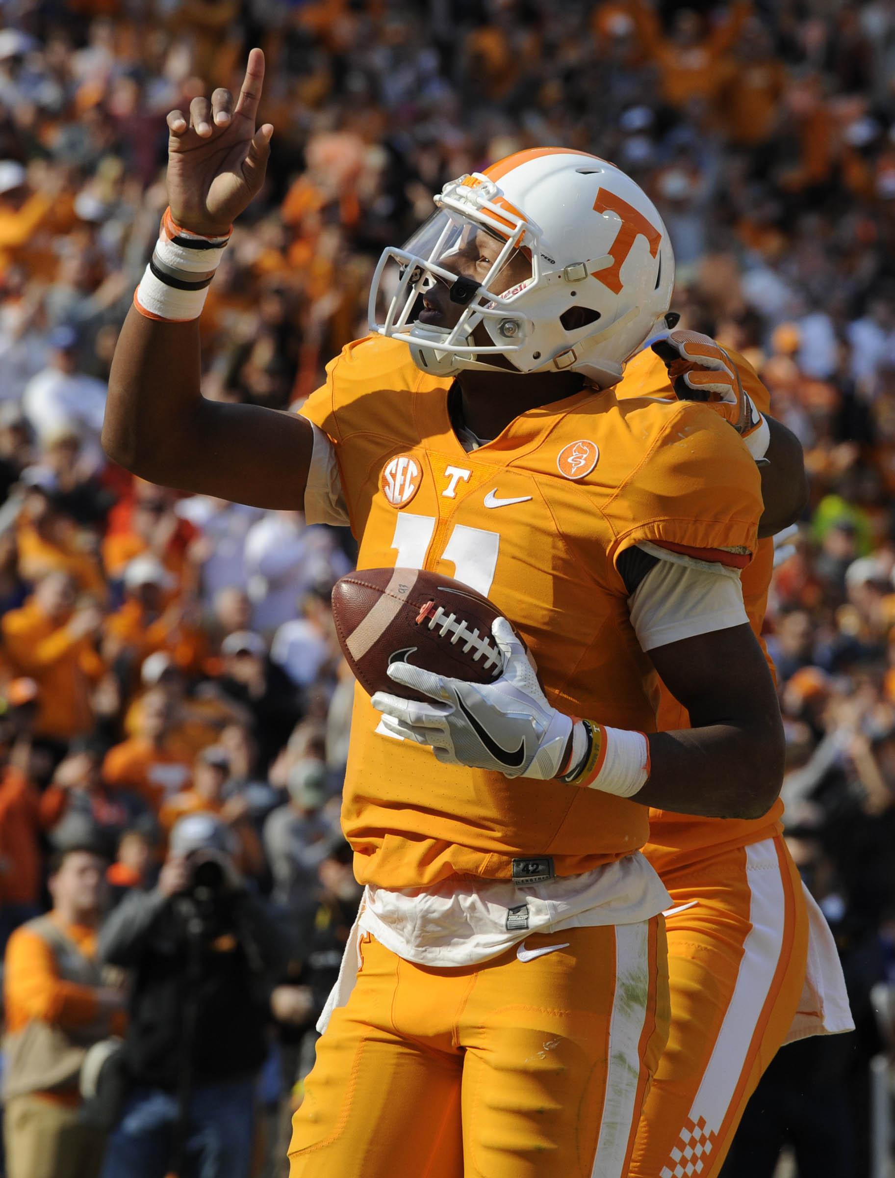 Kentucky_tennessee_football