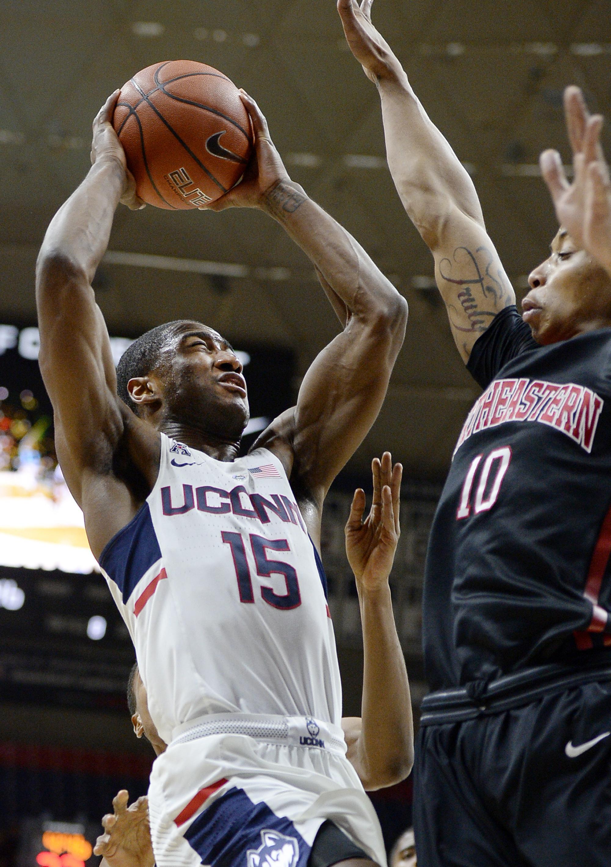 Northeastern_uconn_basketball